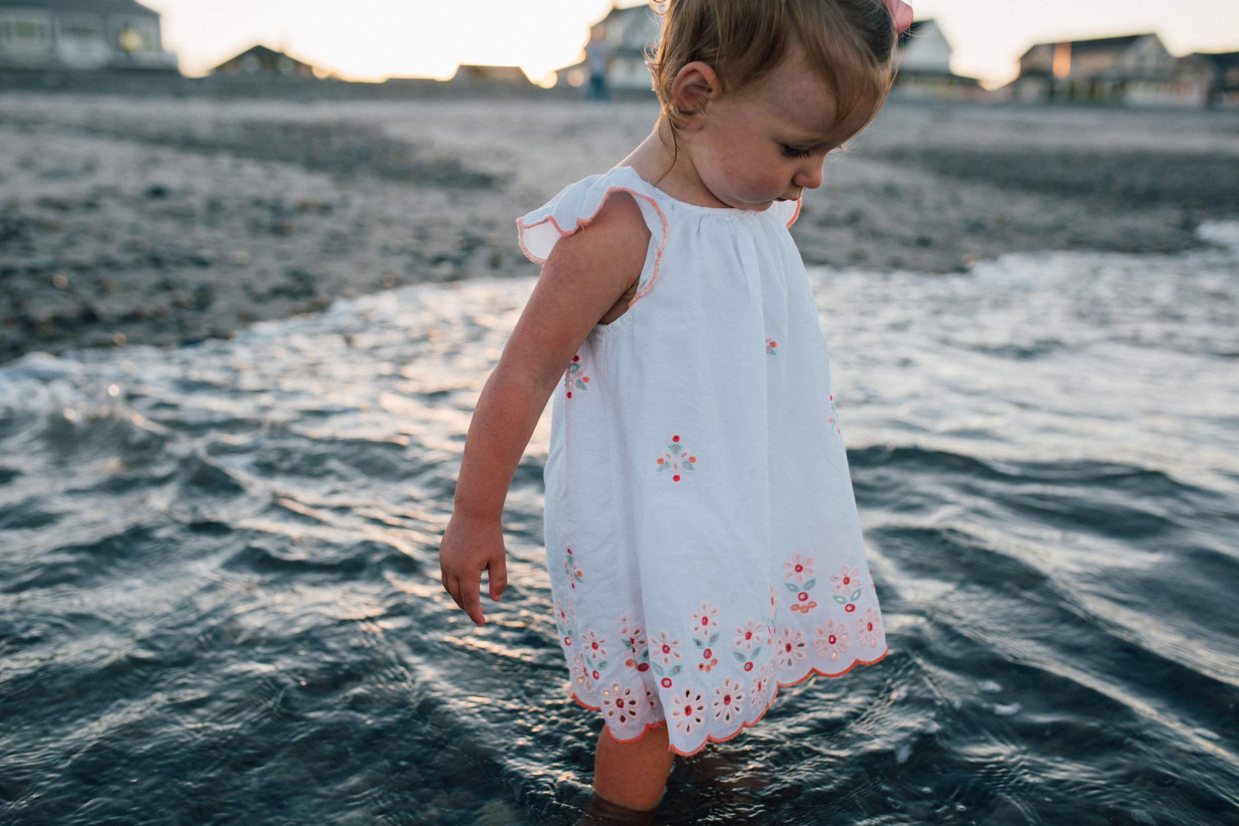 www.kristenanastacia.com | South Shore, MA lifestyle photographer
