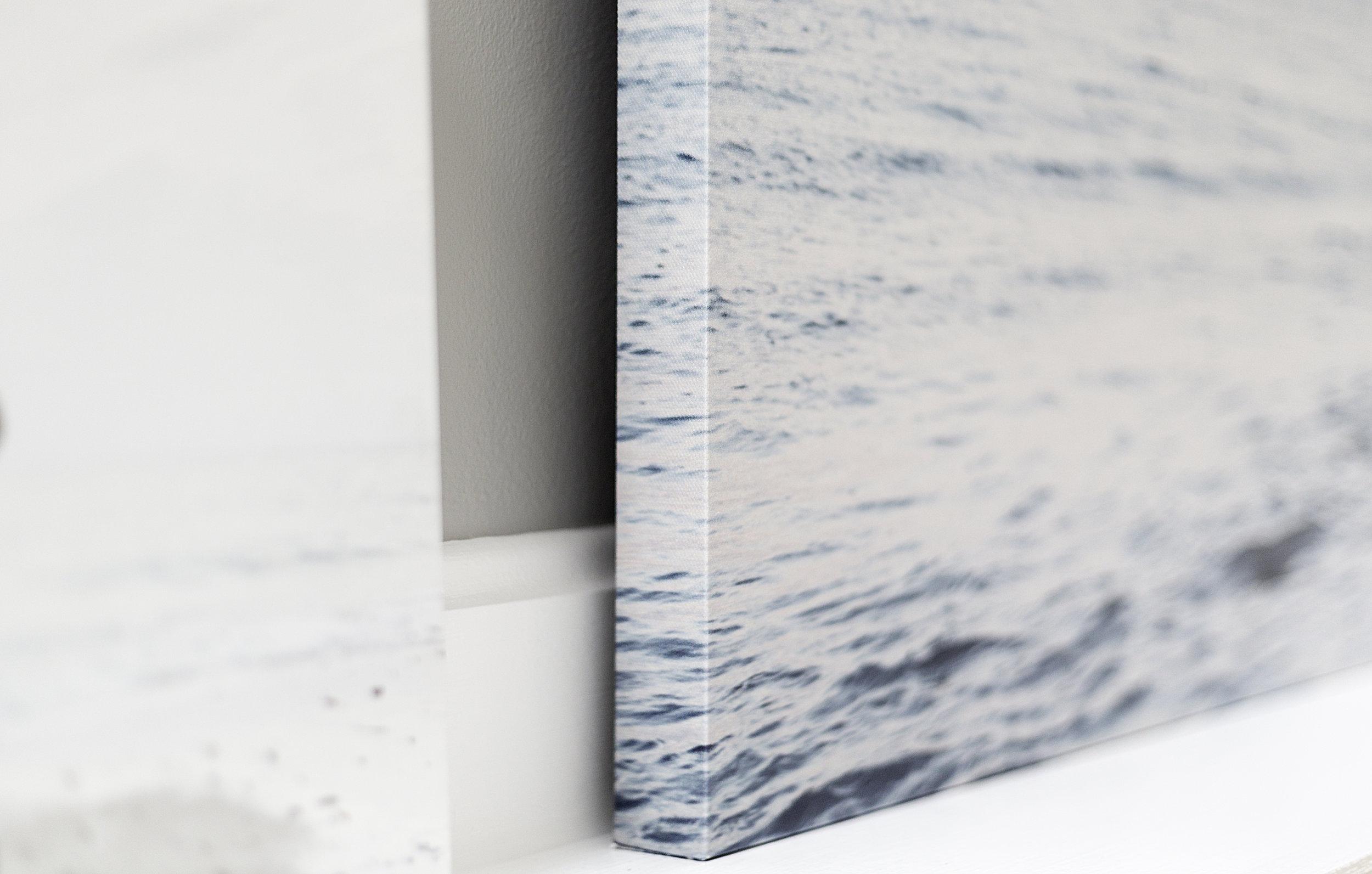canvas wrap edge.jpg