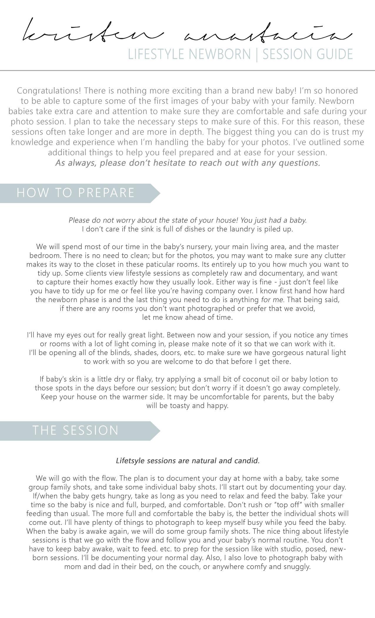 Lifestyle Newborn Session Guide.jpg