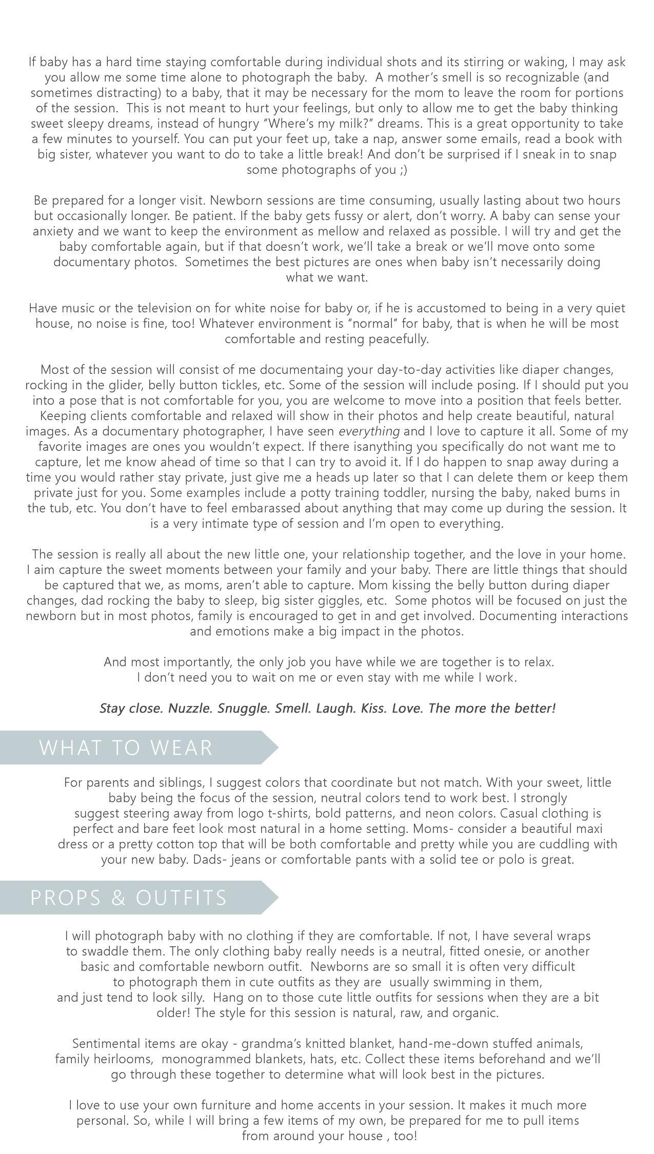 Lifestyle Newborn Session Guide pg2.jpg