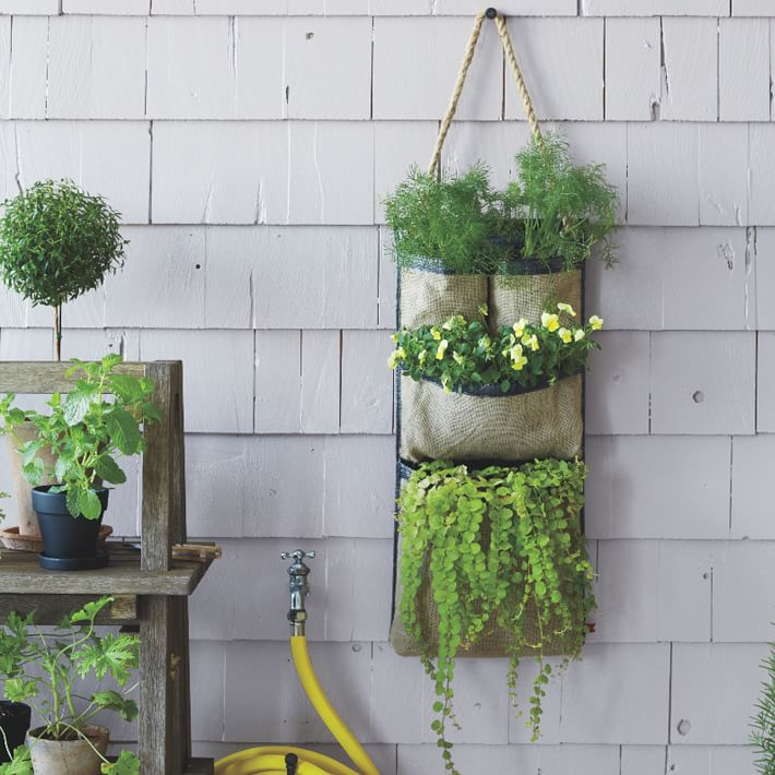 hanging-bag-planters-o.jpg
