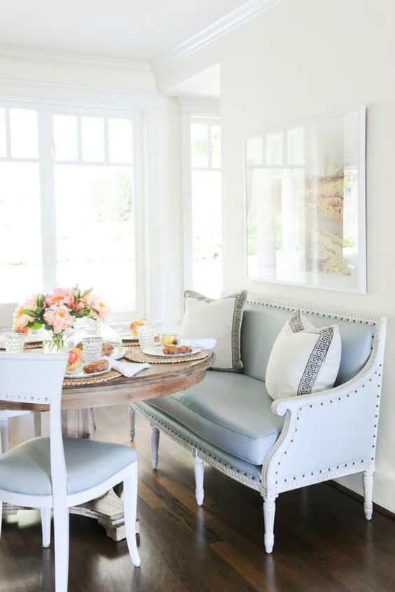 image via  Modern Sofas
