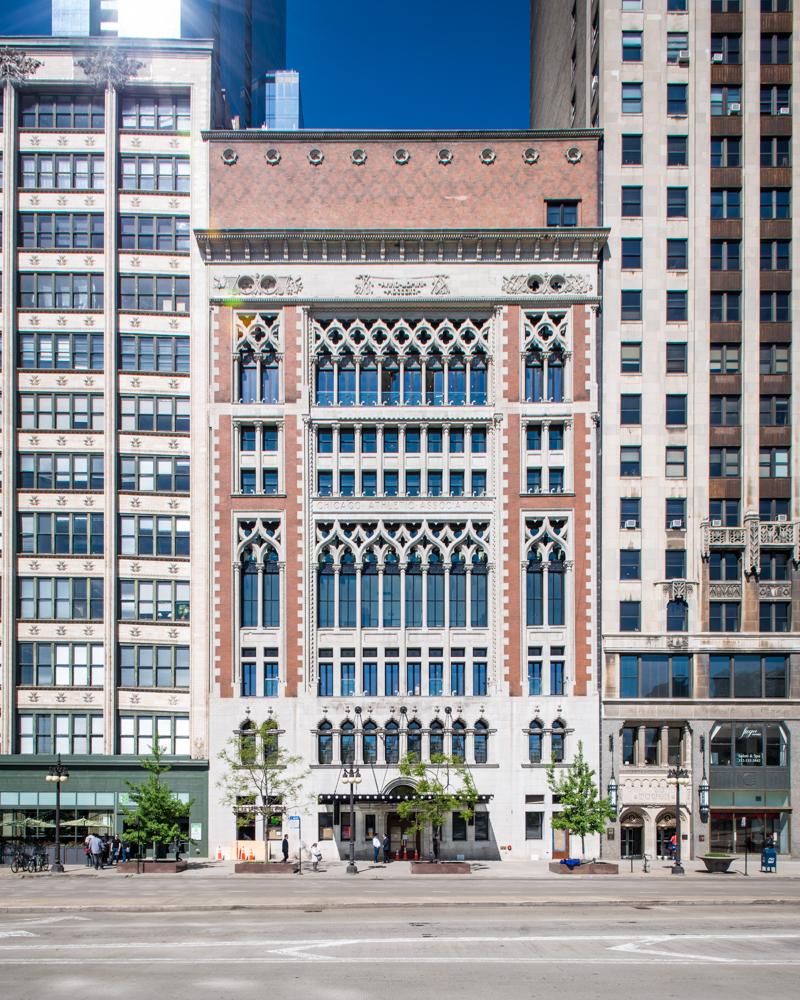 NicholasJamesPhoto-ChicagoAthleticAssociationHotel_2.0.jpg