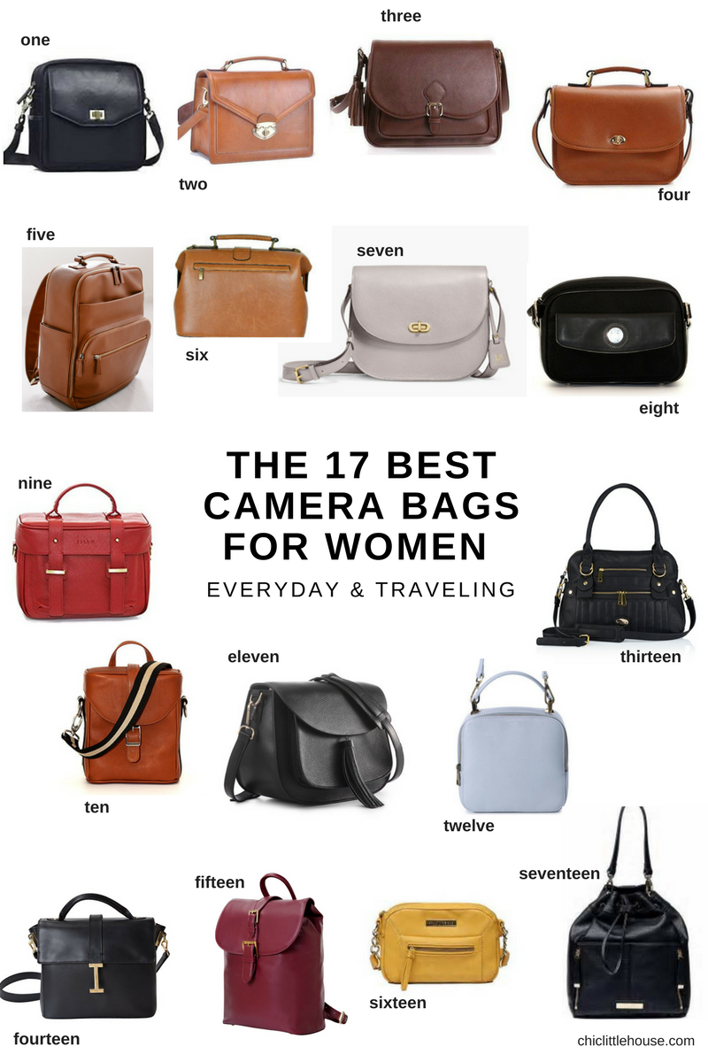 17 Best Camera Bags.png