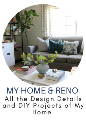 Categories — Katrina Blair | Interior Design | Small Home Style ...