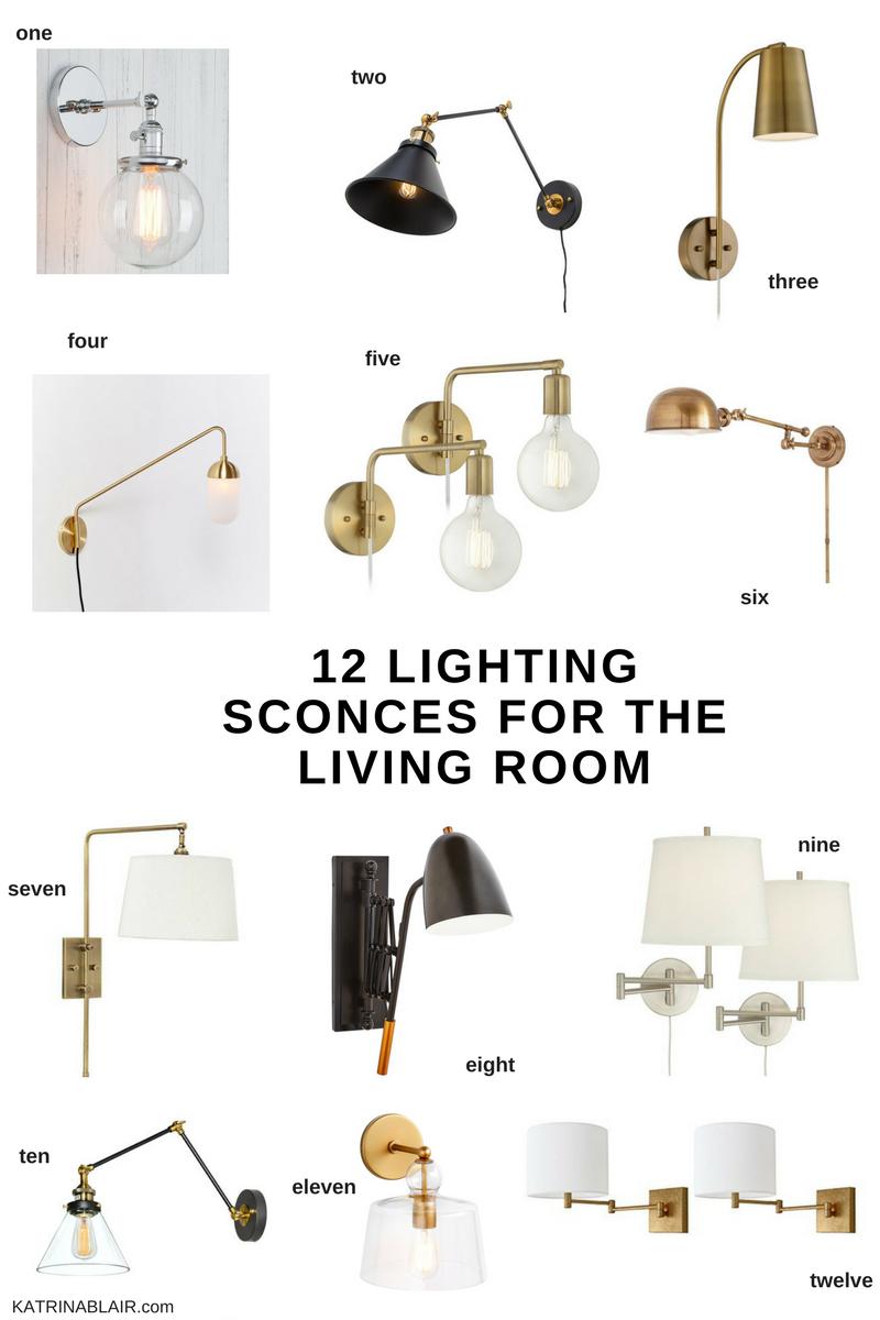 Living Room Lighting Solution Scones.png