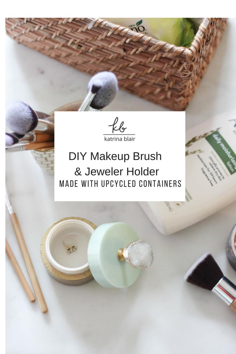 DIY Makeup Brush Holder & Jewelry Holder.png
