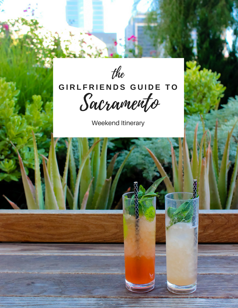 Copy of The Girlfriends Guide Sacramento.png