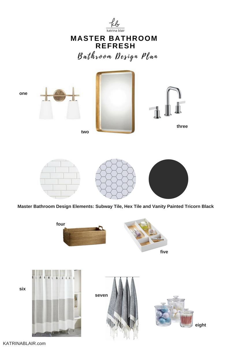 MasterBathroom Design Plan.png