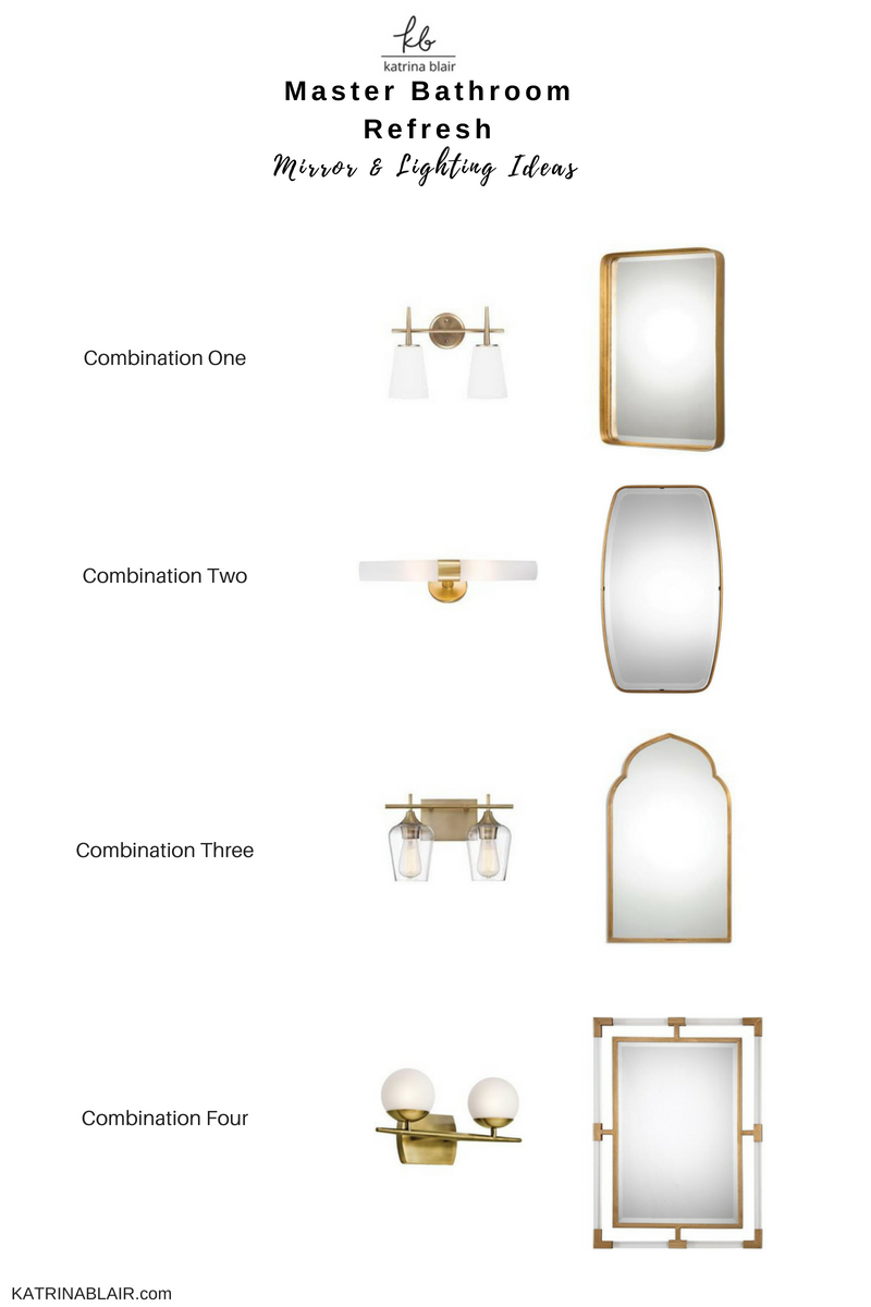 MasterBathroom Mirror and Lighting.png