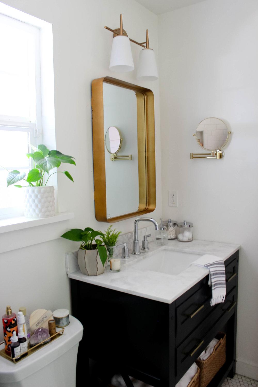Blog Katrina Blair Interior Design Small Home Style Modern Living
