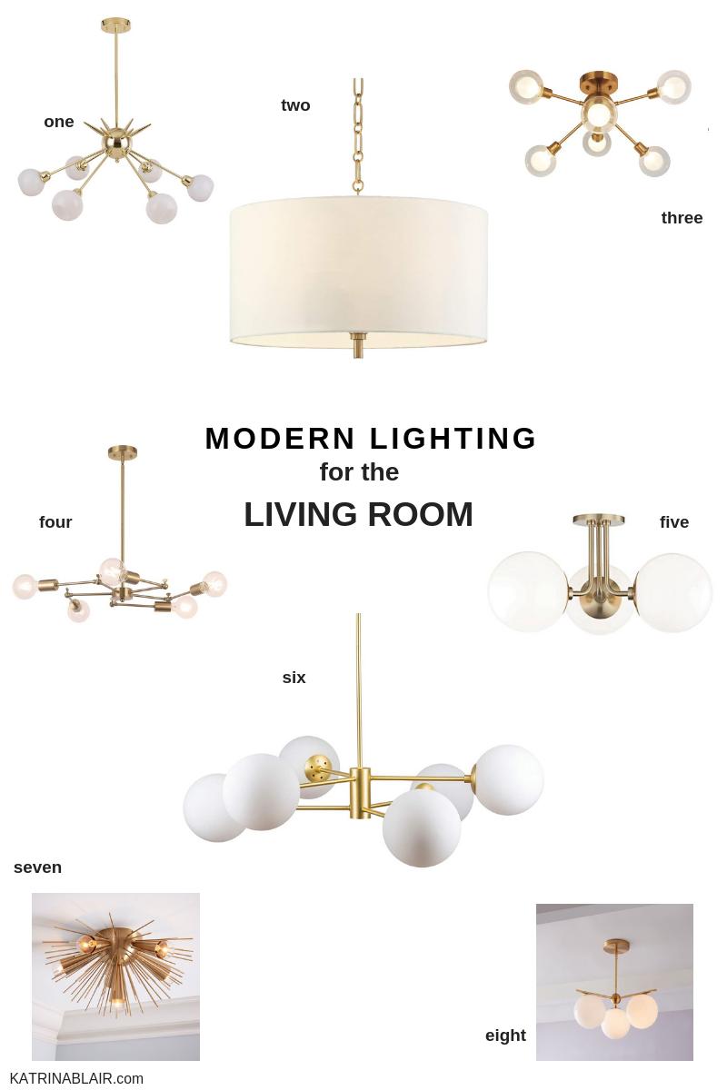 Modern Lighting Living Room.png