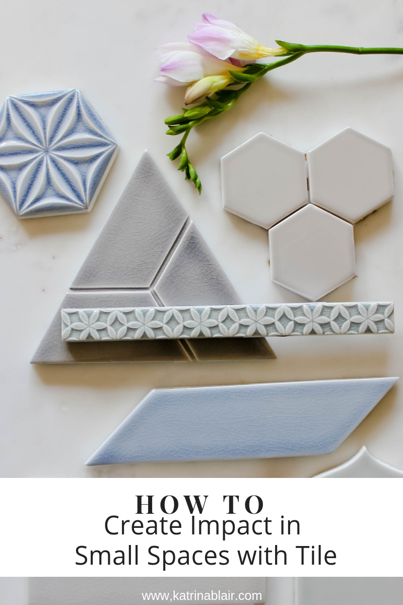 Create impact in Small Spaces with Tile.png