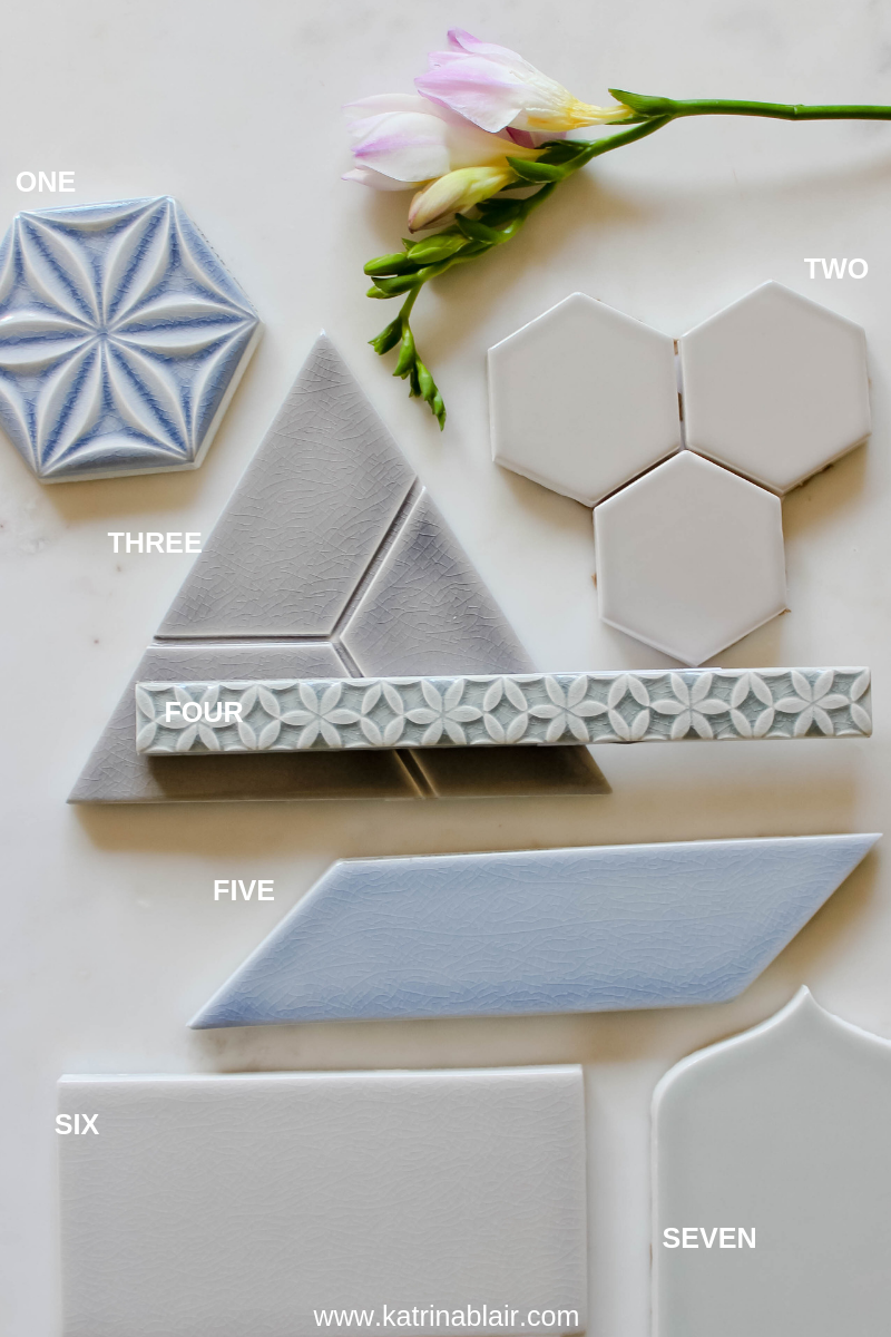 Create impact in Small Spaces with Tile - TILE IDEAS (1).png