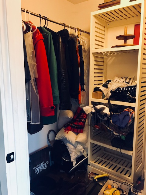 KatrinaBlair-Closet Before.jpg
