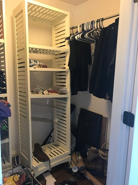 KatrinaBlair-Closet Before A.jpg