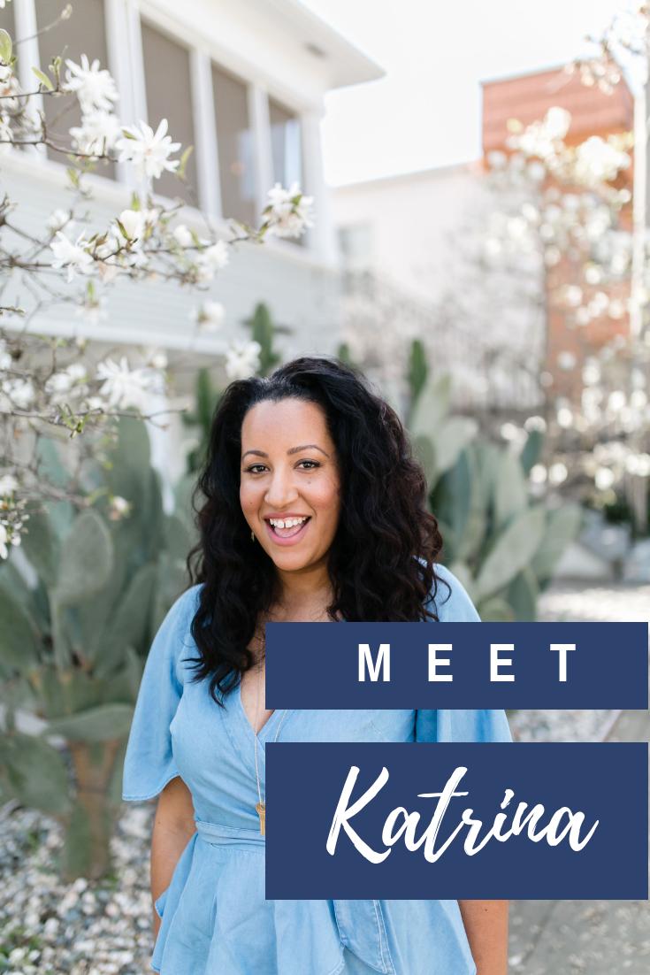 Meet Katrina (1).png