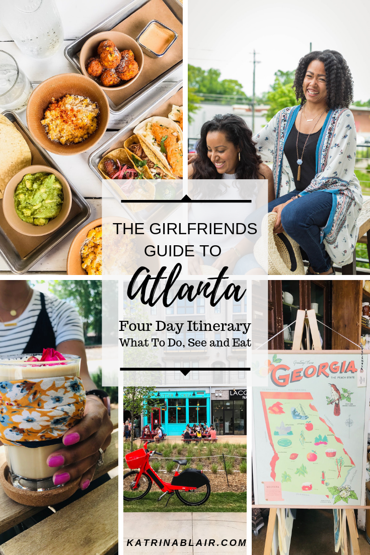 Girlfriends Guide to Atlanta-4 Day.png