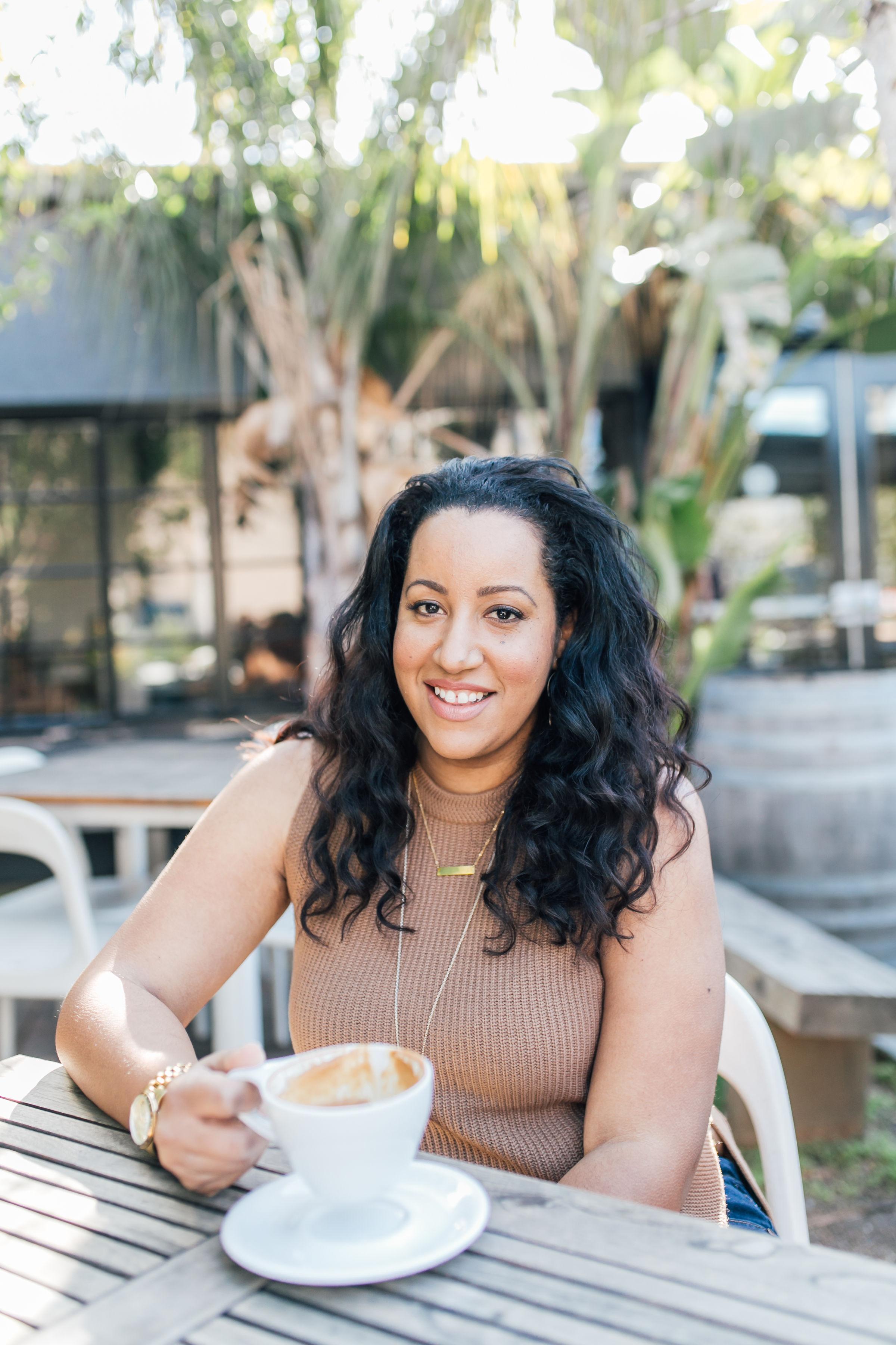 ChristinaBestPhotography_Katrina-4.jpg
