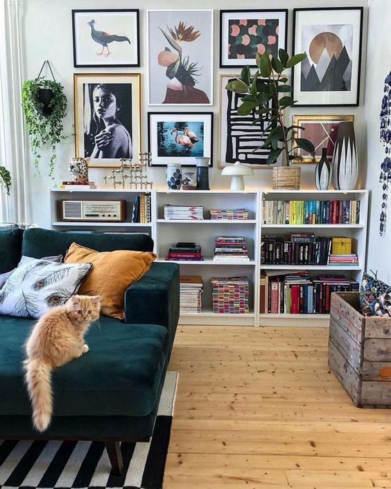 image via   Decor Your Home