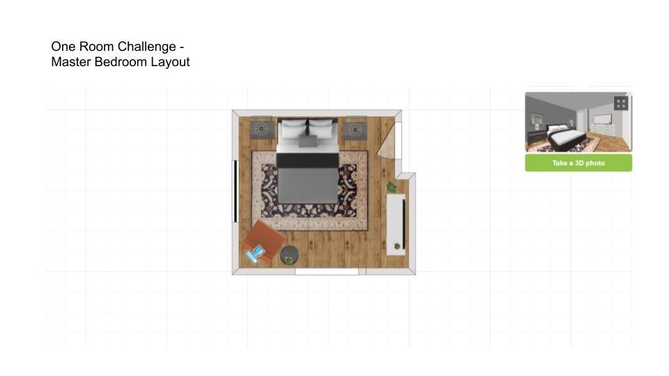 ORC - Master Bedroom.jpg