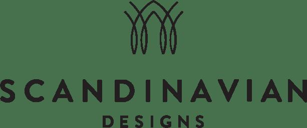 logo-scandinaviandesigns.png