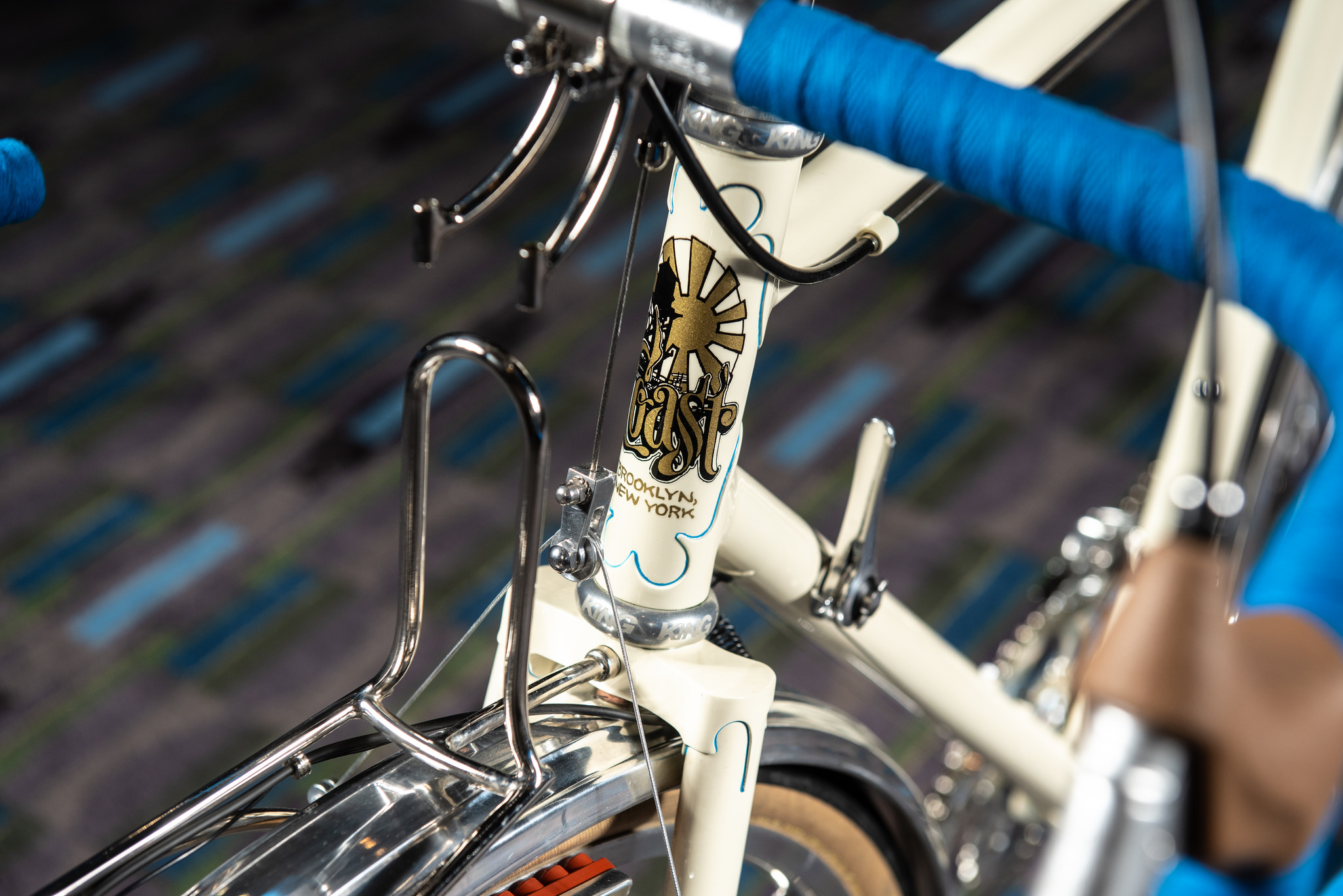 coast_philly_bike_expo_2018_bq-140