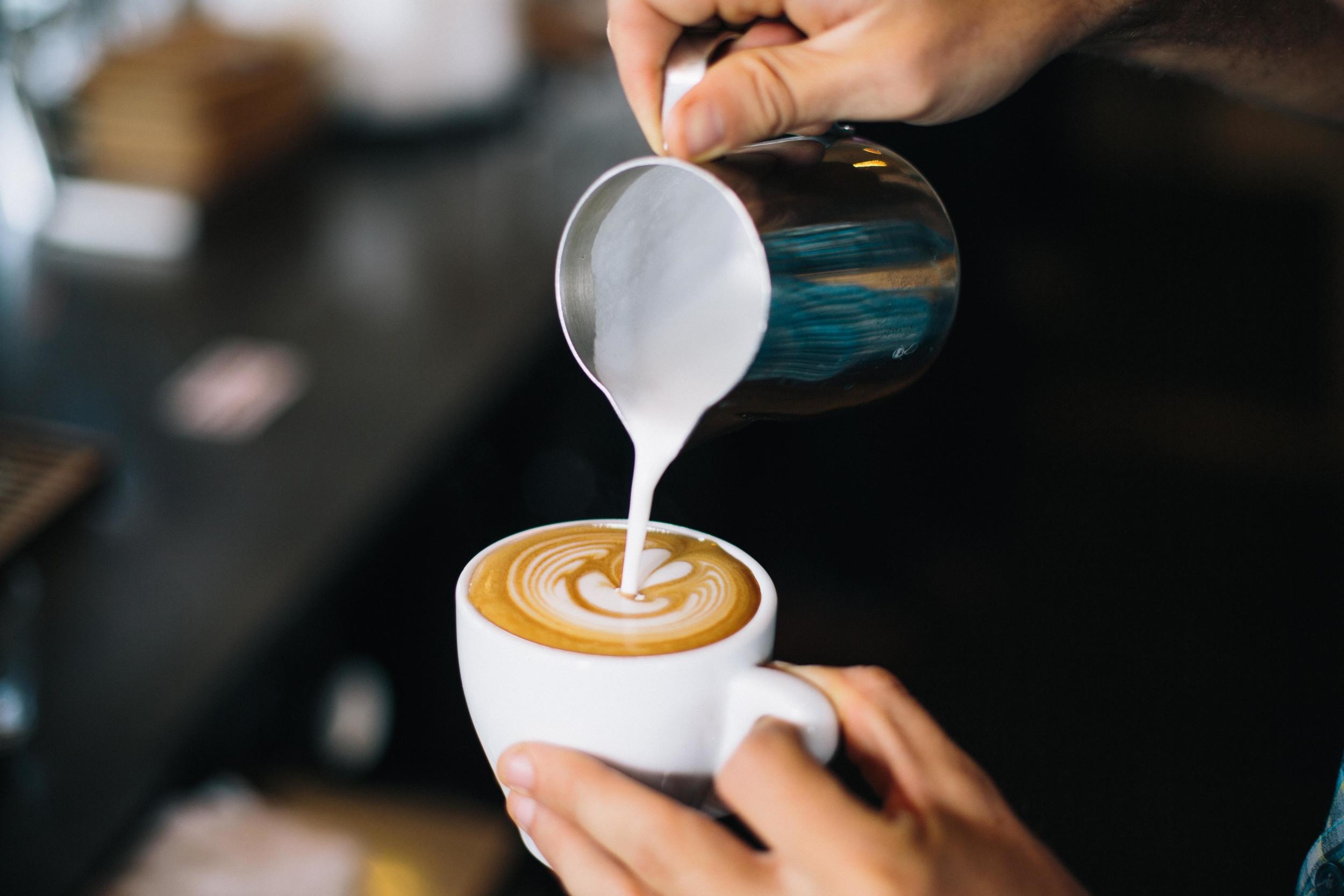 coffeesample-003.jpg