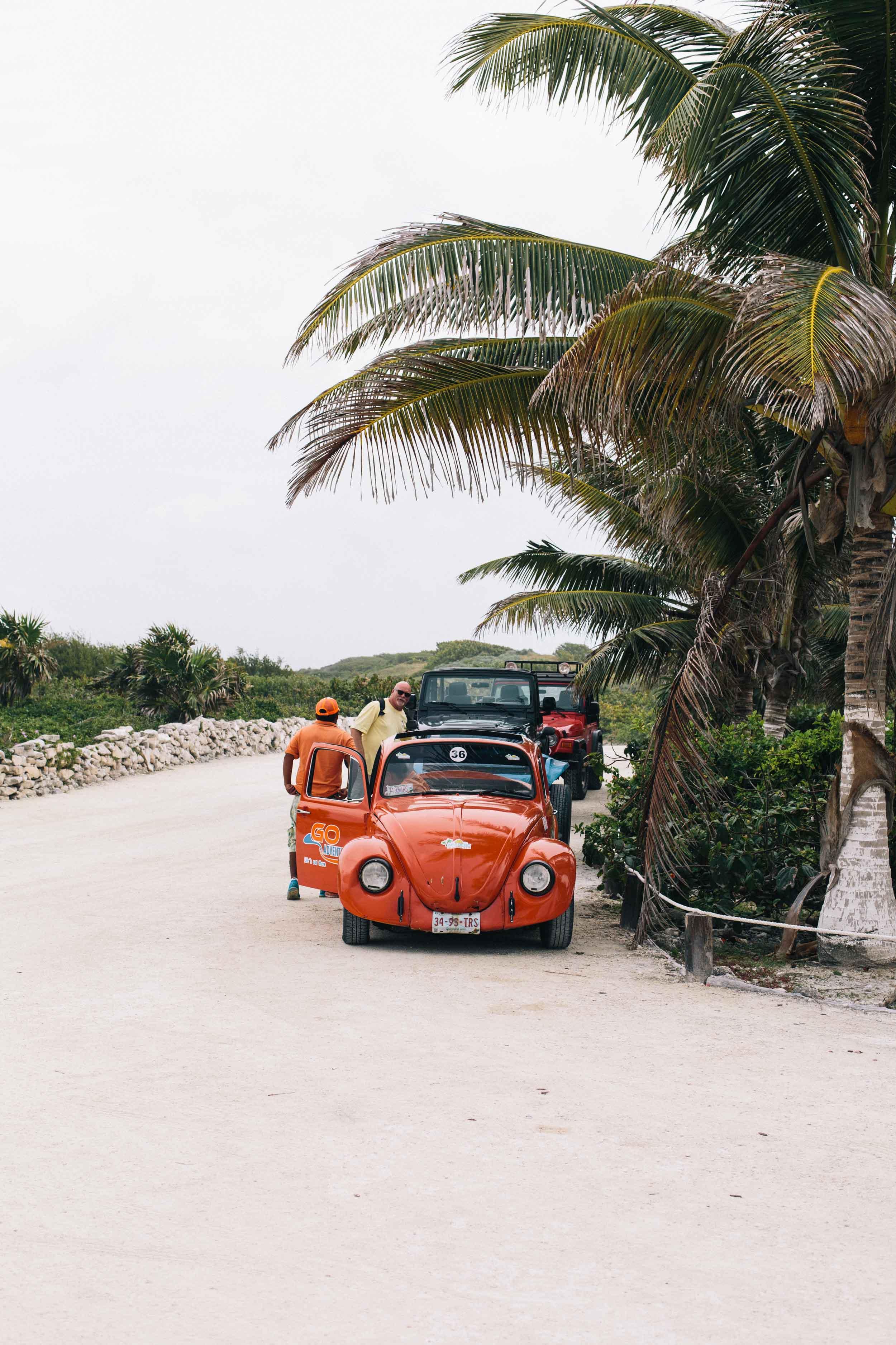 jimmy-rowalt-travel-carribean-cruise-photography-014.jpg