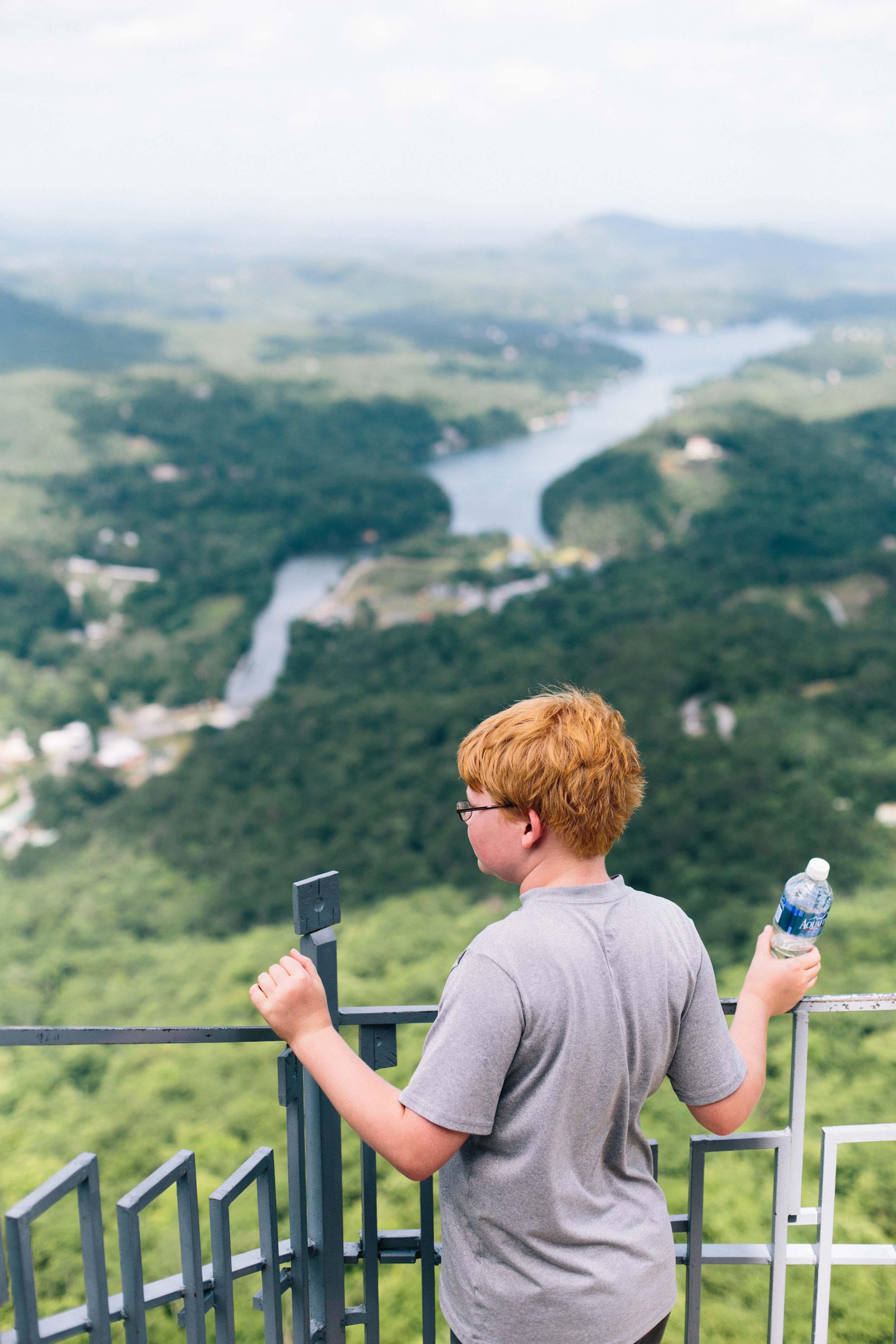 jimmy-rowalt-travel-asheville-photography-019.jpg