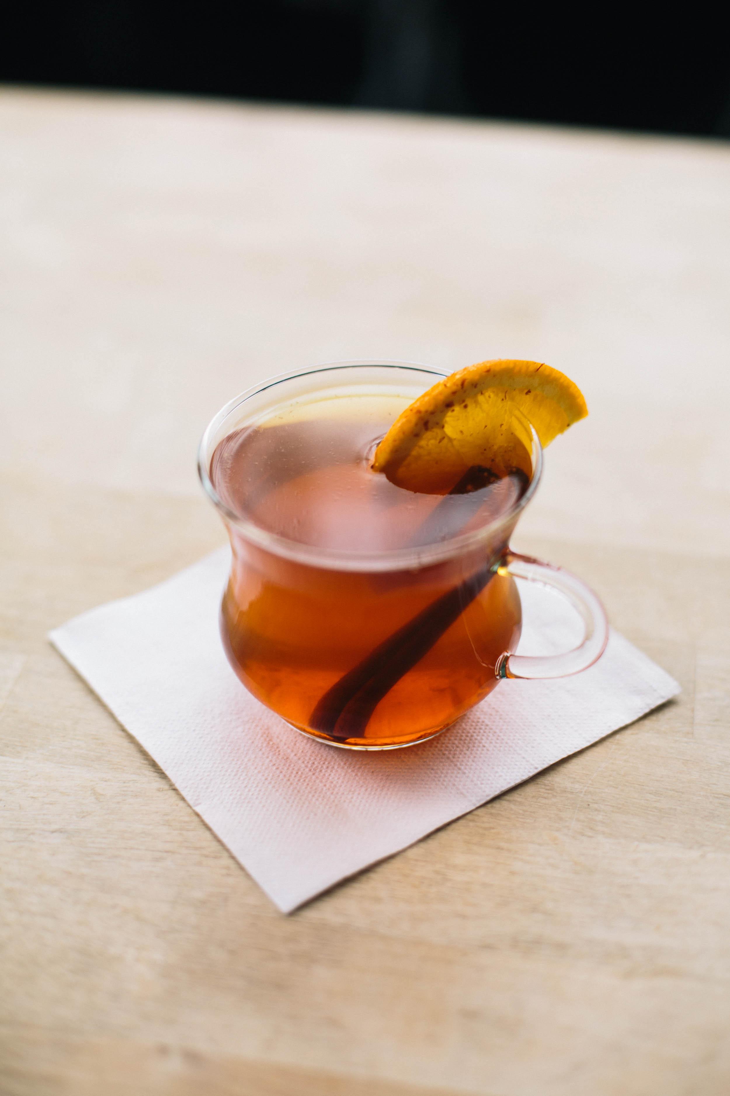 jimmy-rowalt-atlanta-cocktail-food-drink-photography-0100.jpg