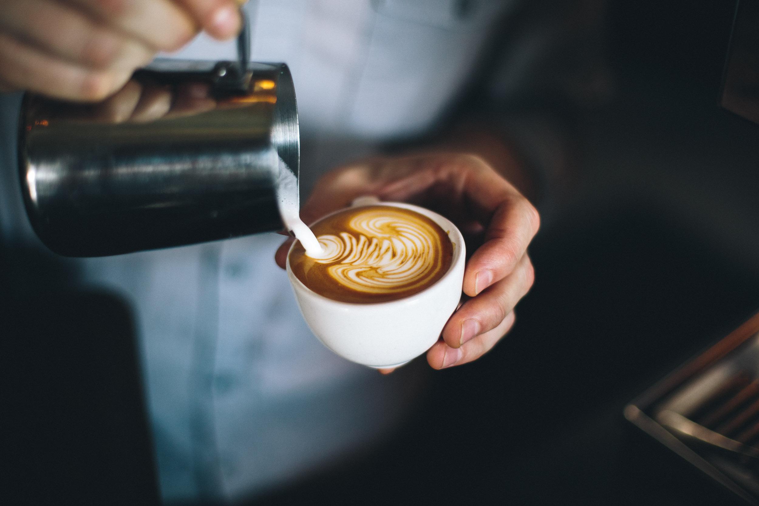 jimmy-rowalt-atlanta-coffee-food-drink-photography-068.jpg