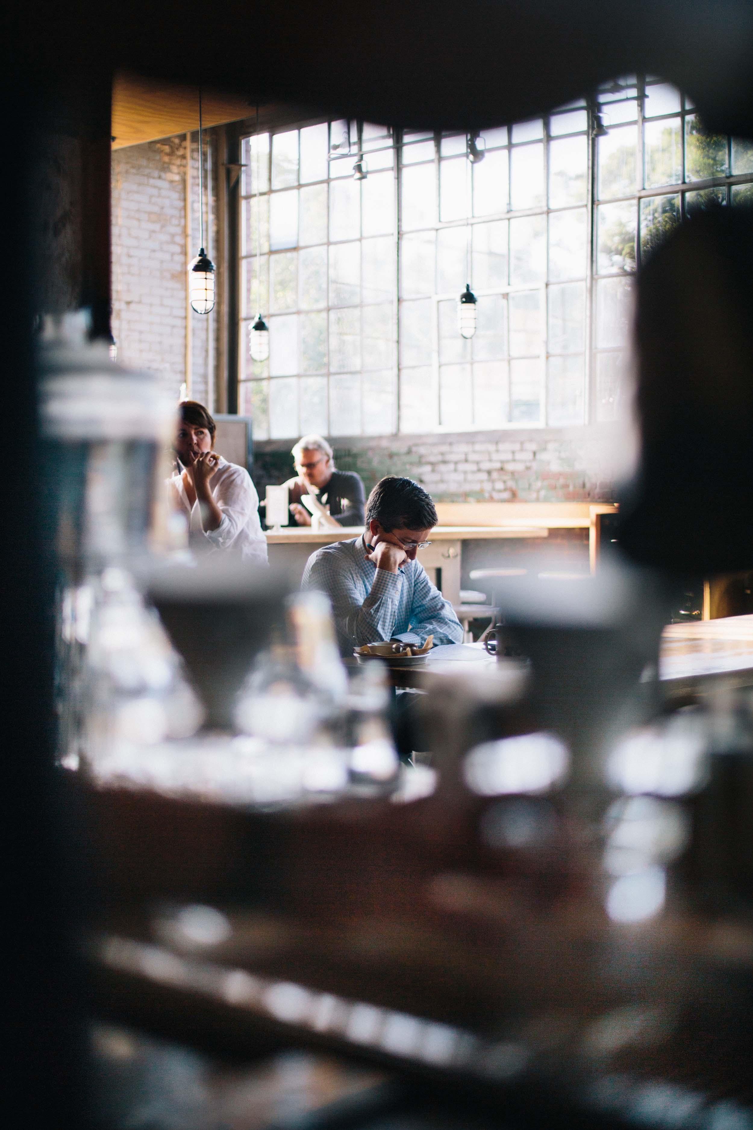jimmy-rowalt-atlanta-coffee-food-drink-photography-072.jpg
