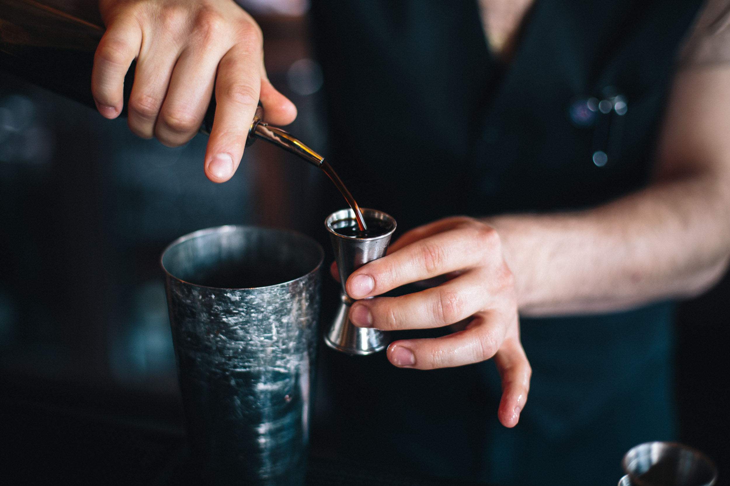 jimmy-rowalt-atlanta-coffee-food-drink-photography-083.jpg
