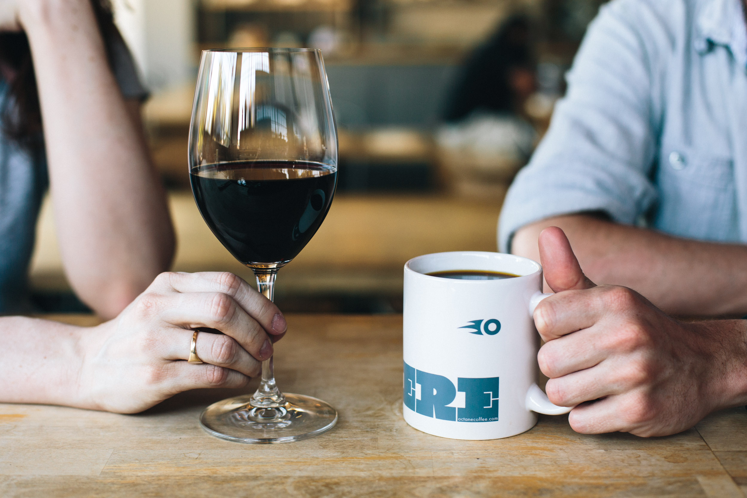 jimmy-rowalt-atlanta-coffee-food-drink-photography-020.jpg