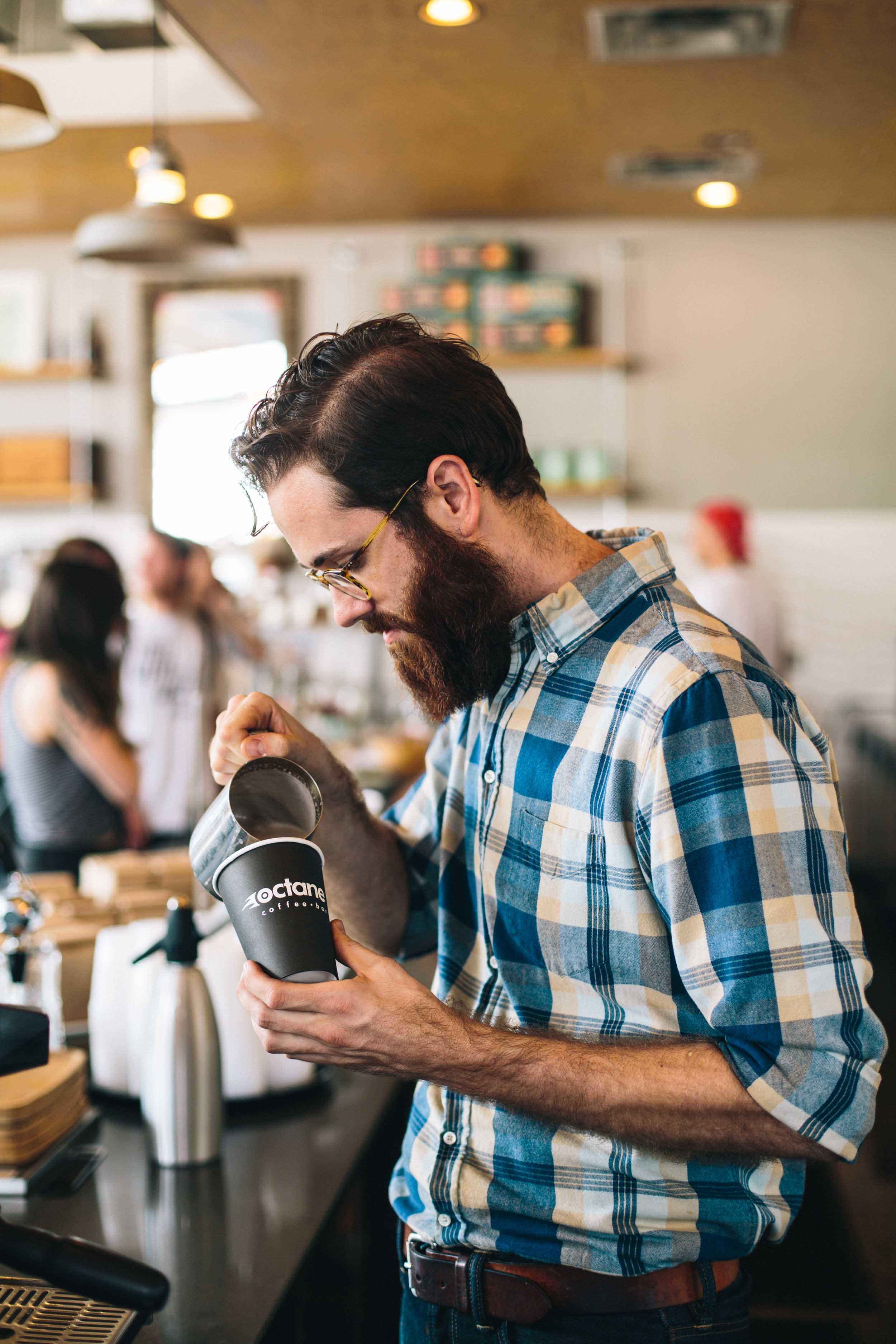 jimmy-rowalt-atlanta-coffee-food-drink-photography-036.jpg