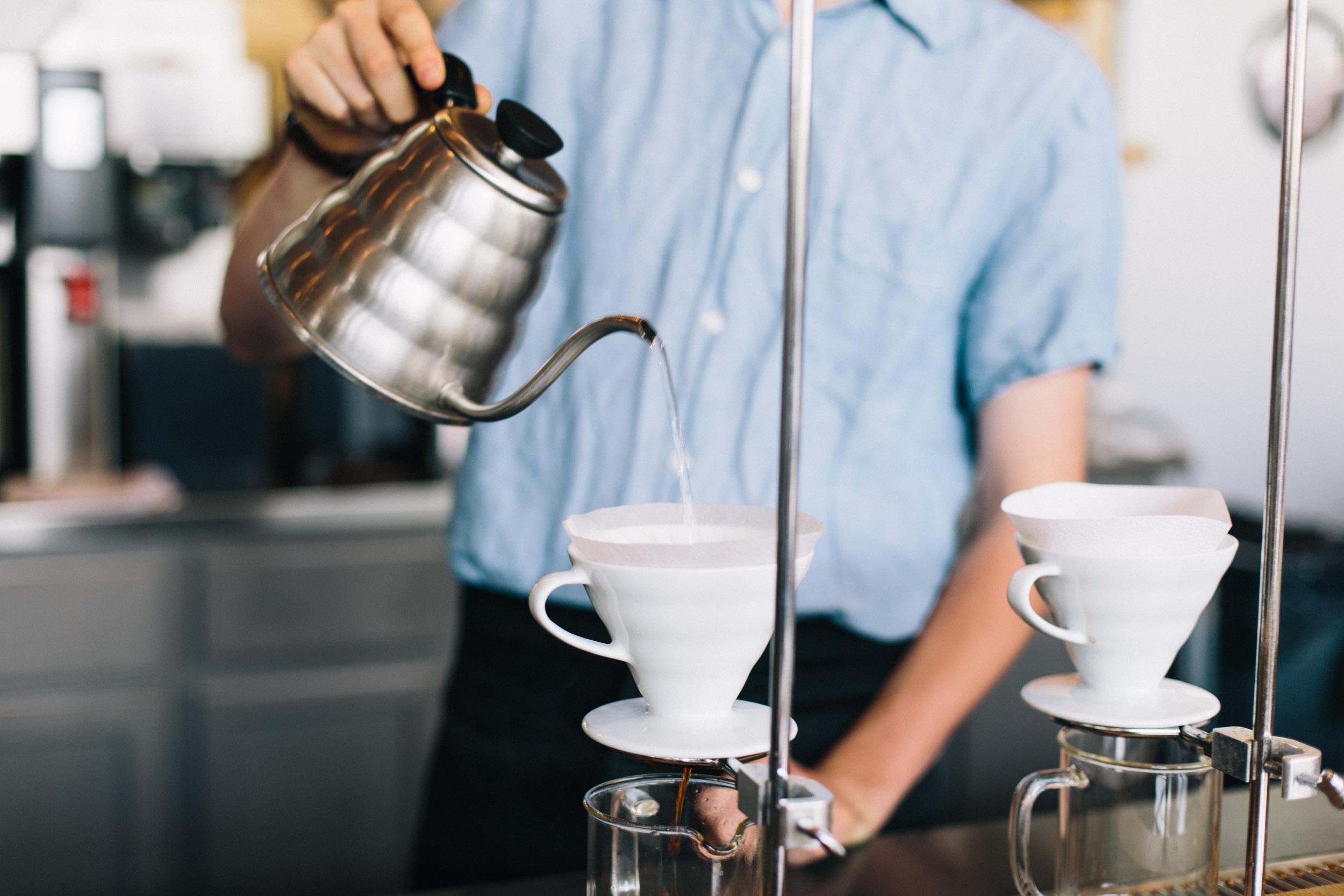 jimmy-rowalt-atlanta-coffee-food-drink-photography-038.jpg