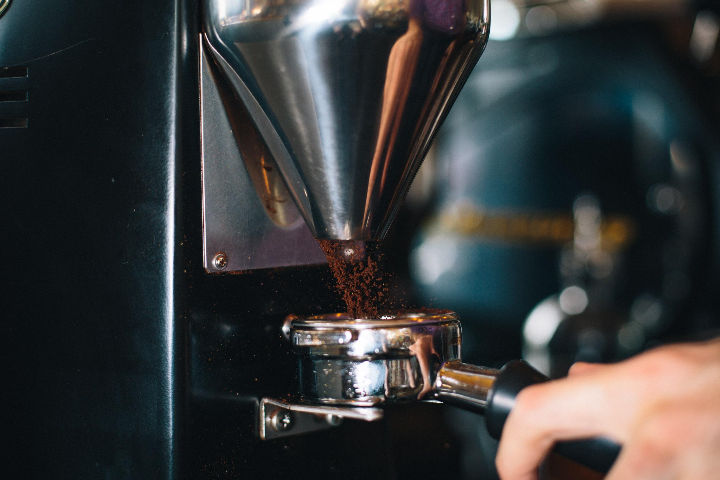 jimmy-rowalt-atlanta-coffee-food-drink-photography-040.jpg