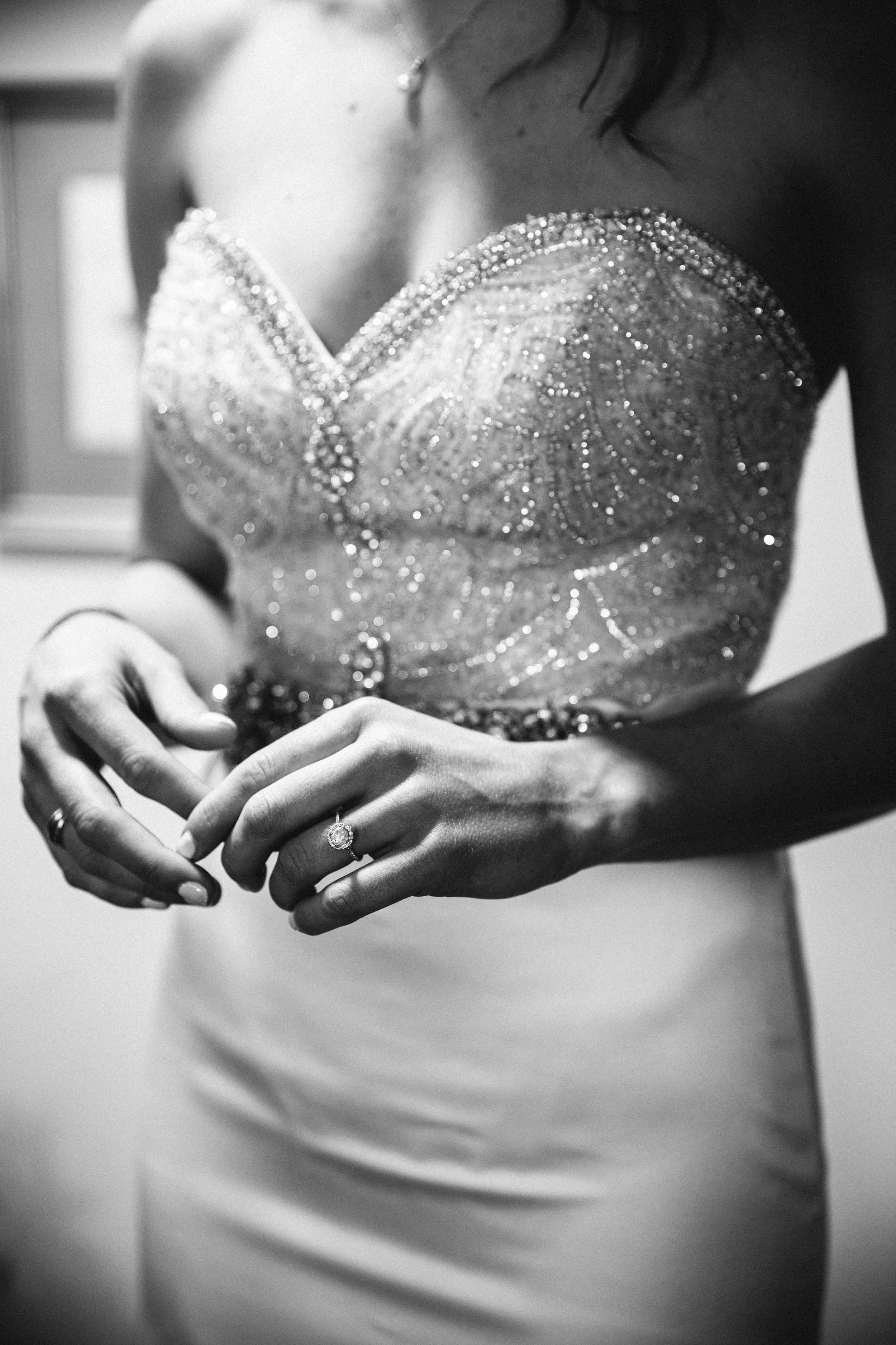 jimmy-rowalt-atlanta-wedding-photography-004.jpg