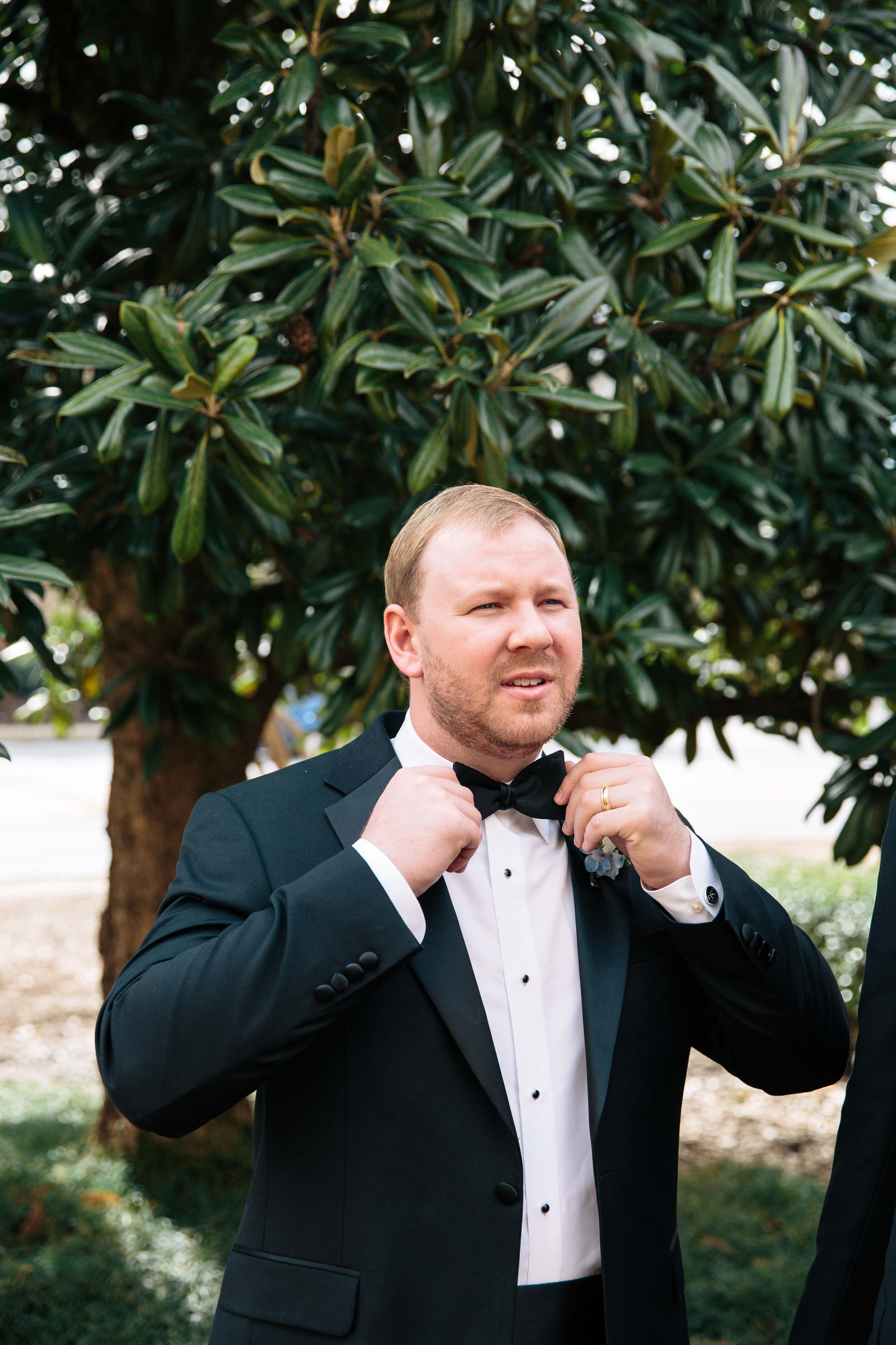 jimmy-rowalt-atlanta-wedding-photography-051.jpg