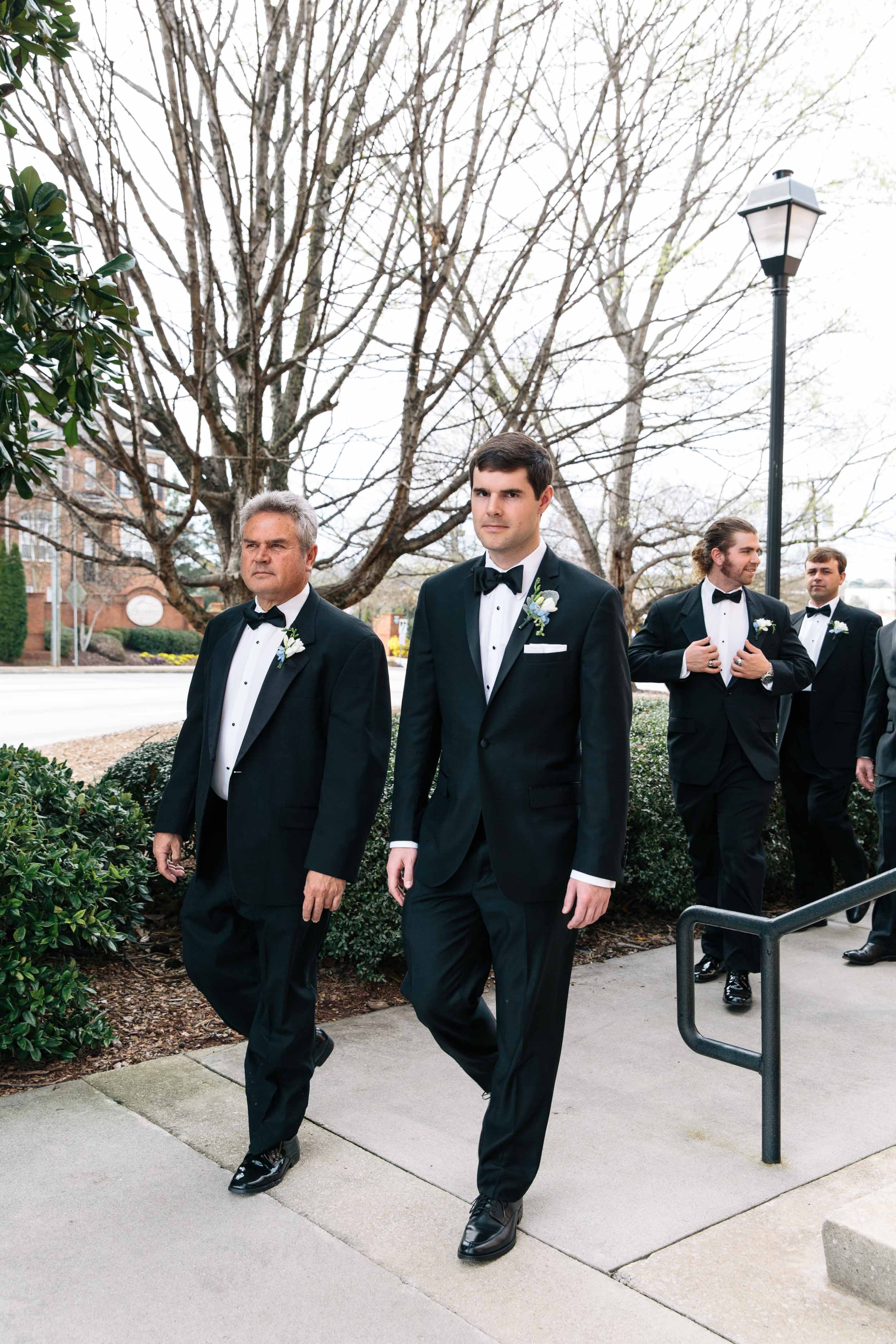 jimmy-rowalt-atlanta-wedding-photography-059.jpg