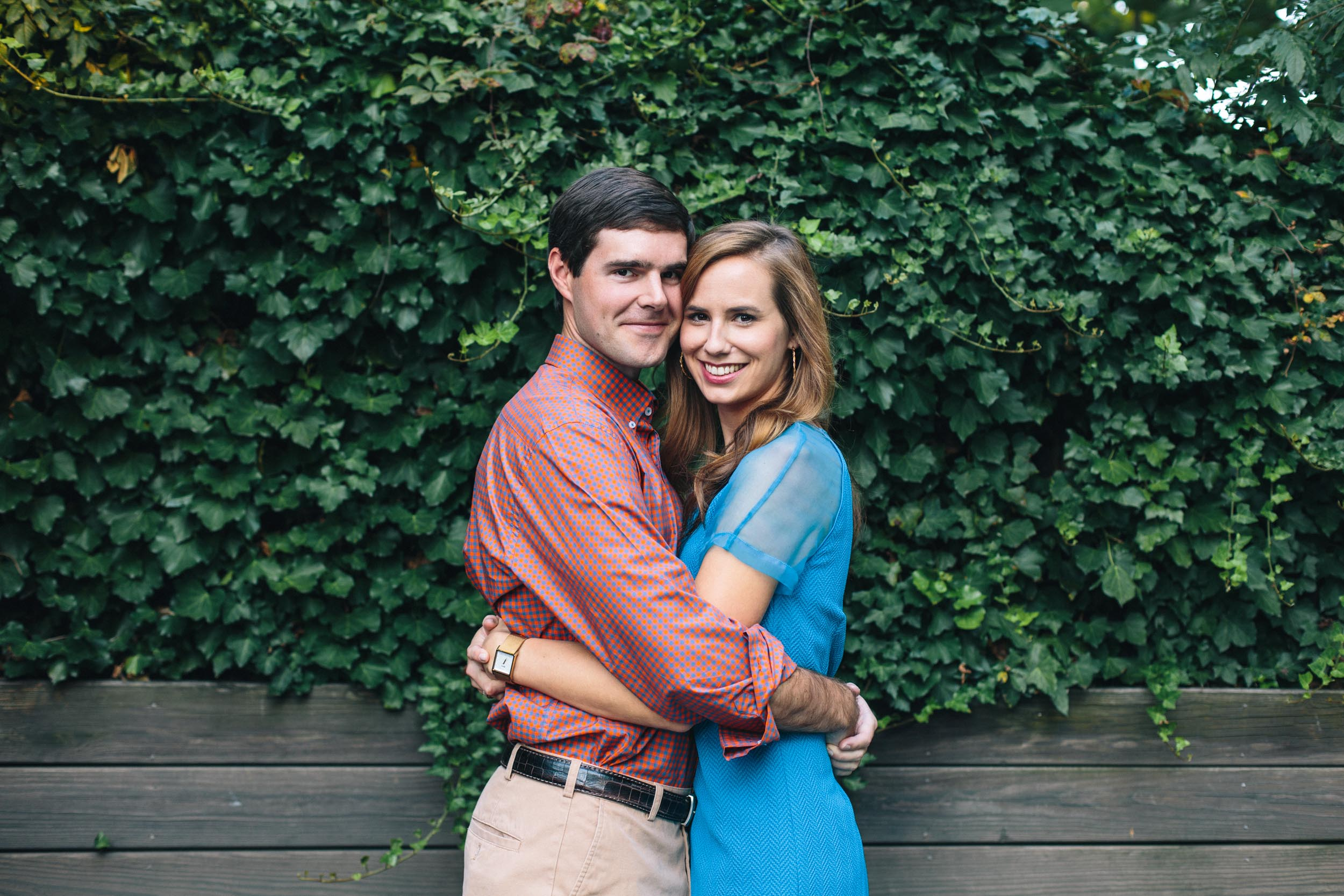 jimmy-rowalt-atlanta-engagement-photography-001.jpg