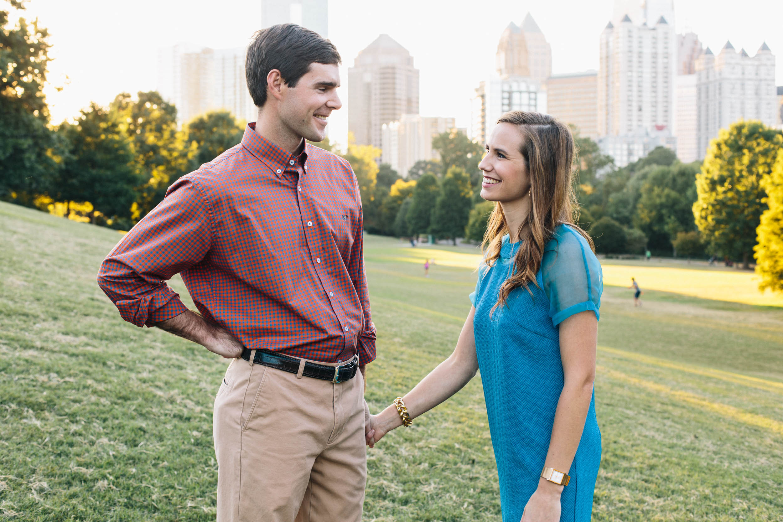jimmy-rowalt-atlanta-engagement-photography-004.jpg