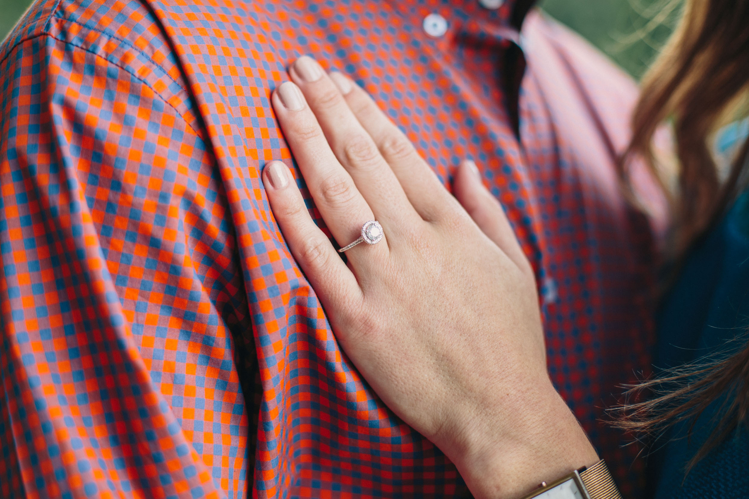 jimmy-rowalt-atlanta-engagement-photography-008.jpg