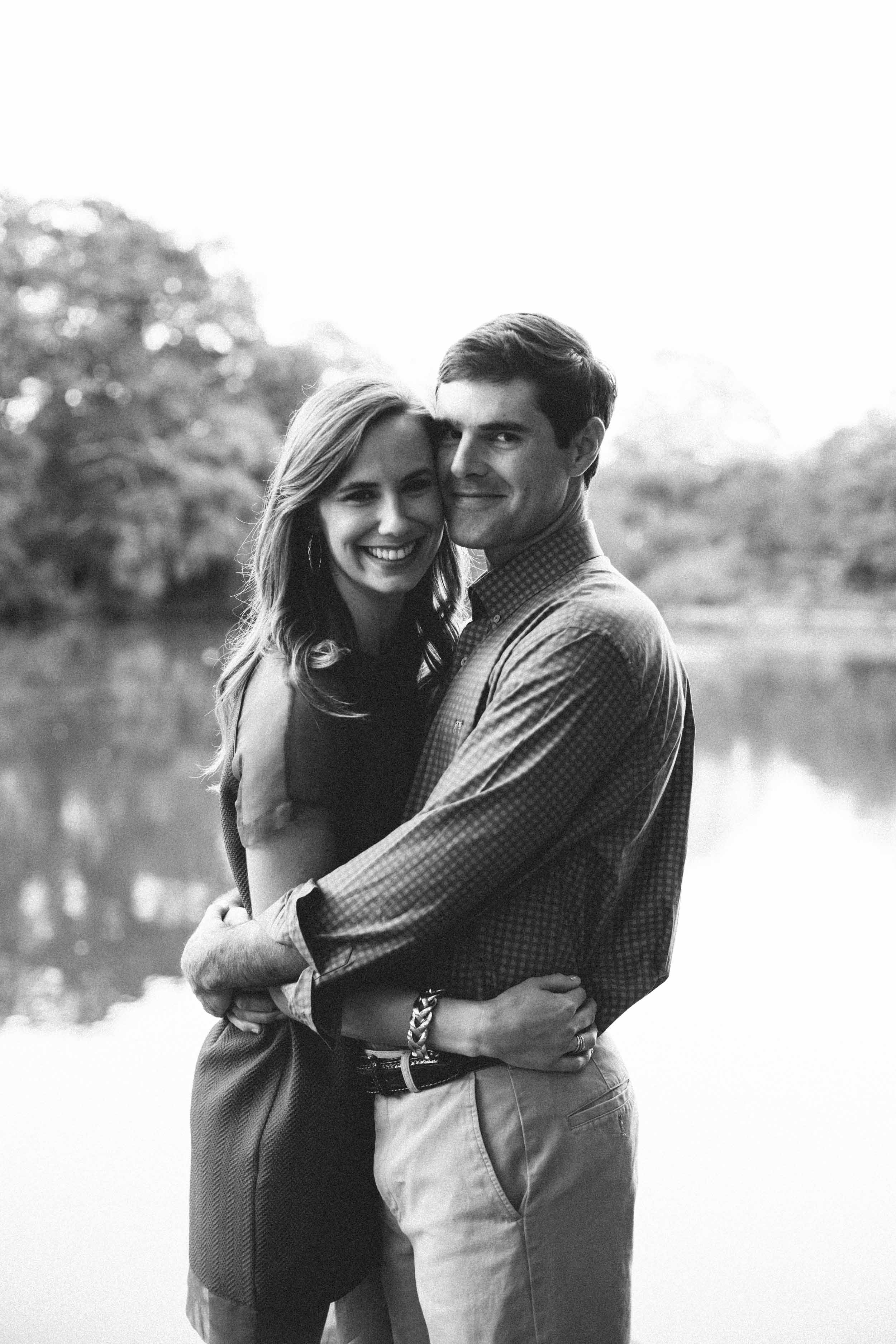 jimmy-rowalt-atlanta-engagement-photography-009.jpg