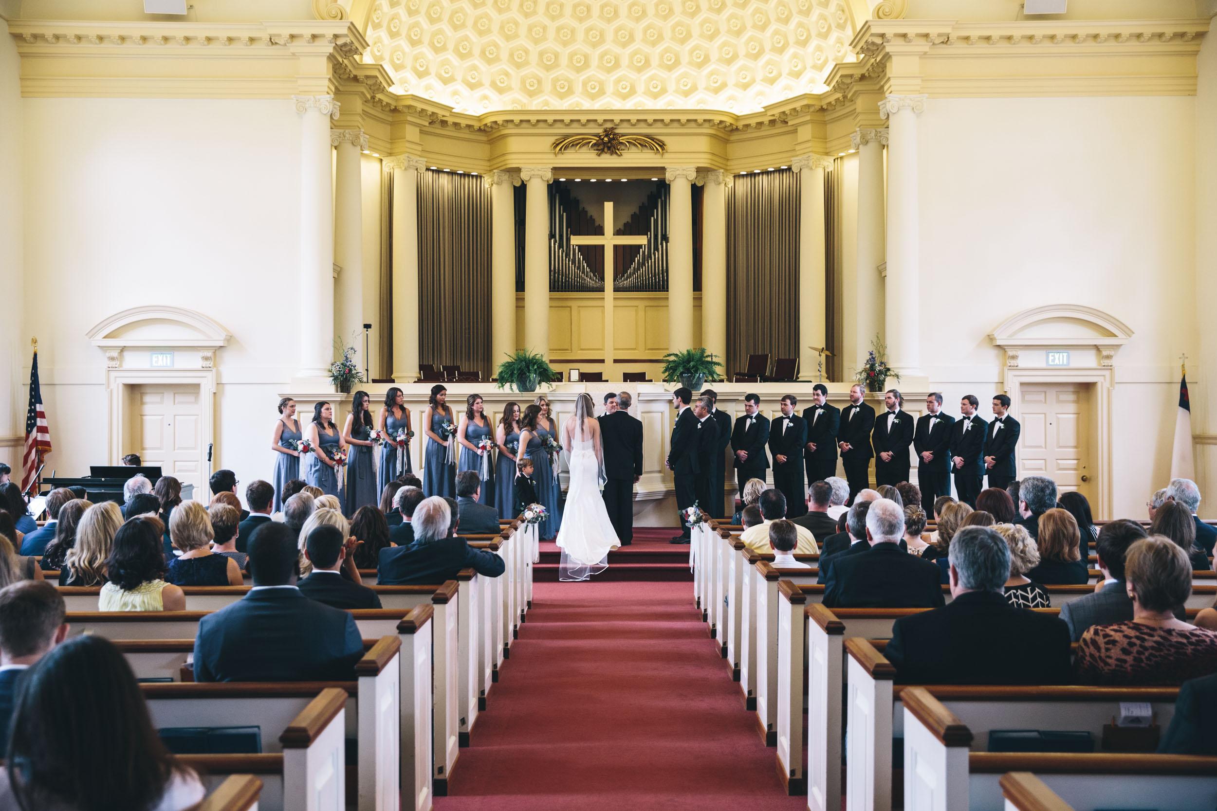 jimmy-rowalt-atlanta-wedding-photography-071.jpg