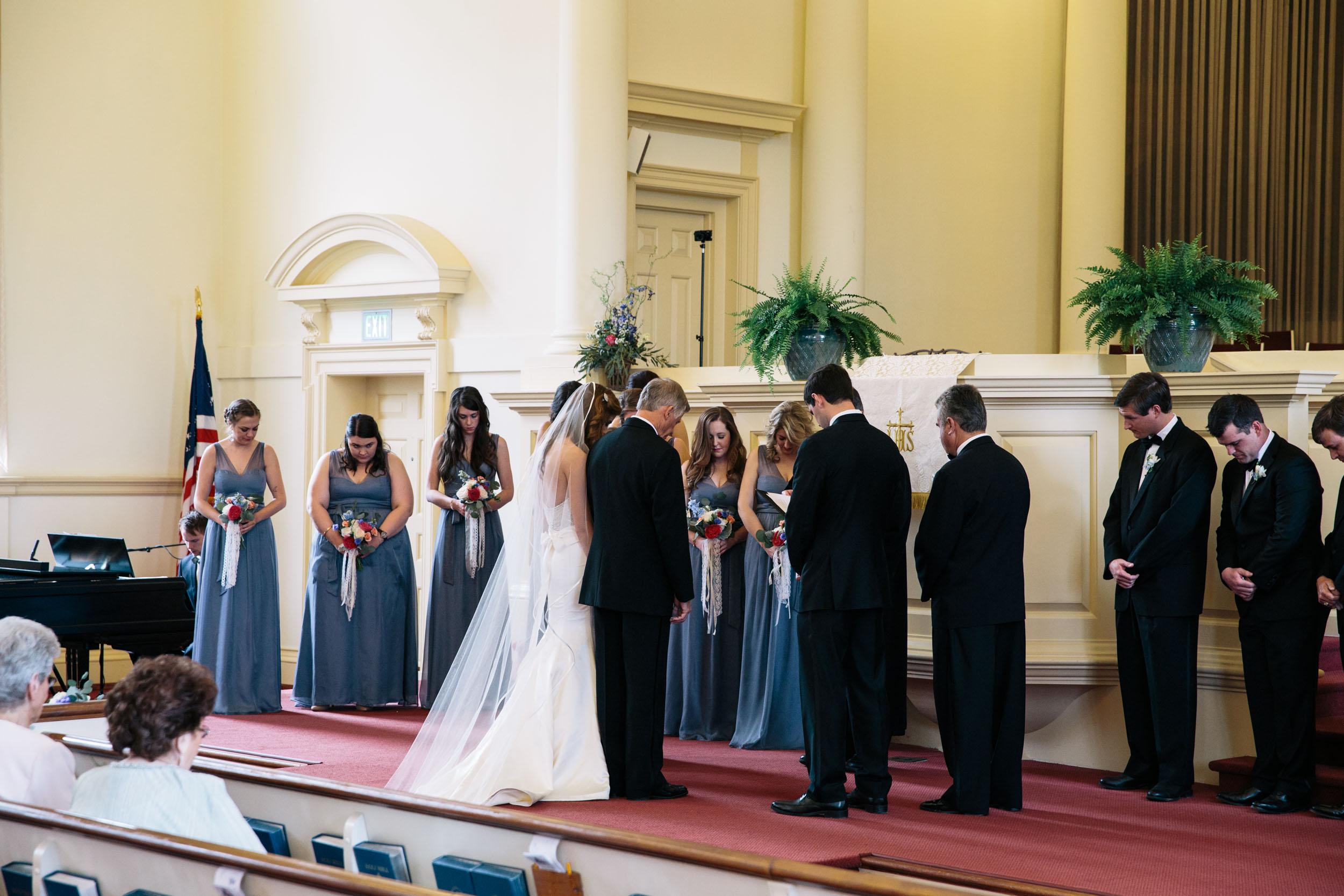 jimmy-rowalt-atlanta-wedding-photography-072.jpg