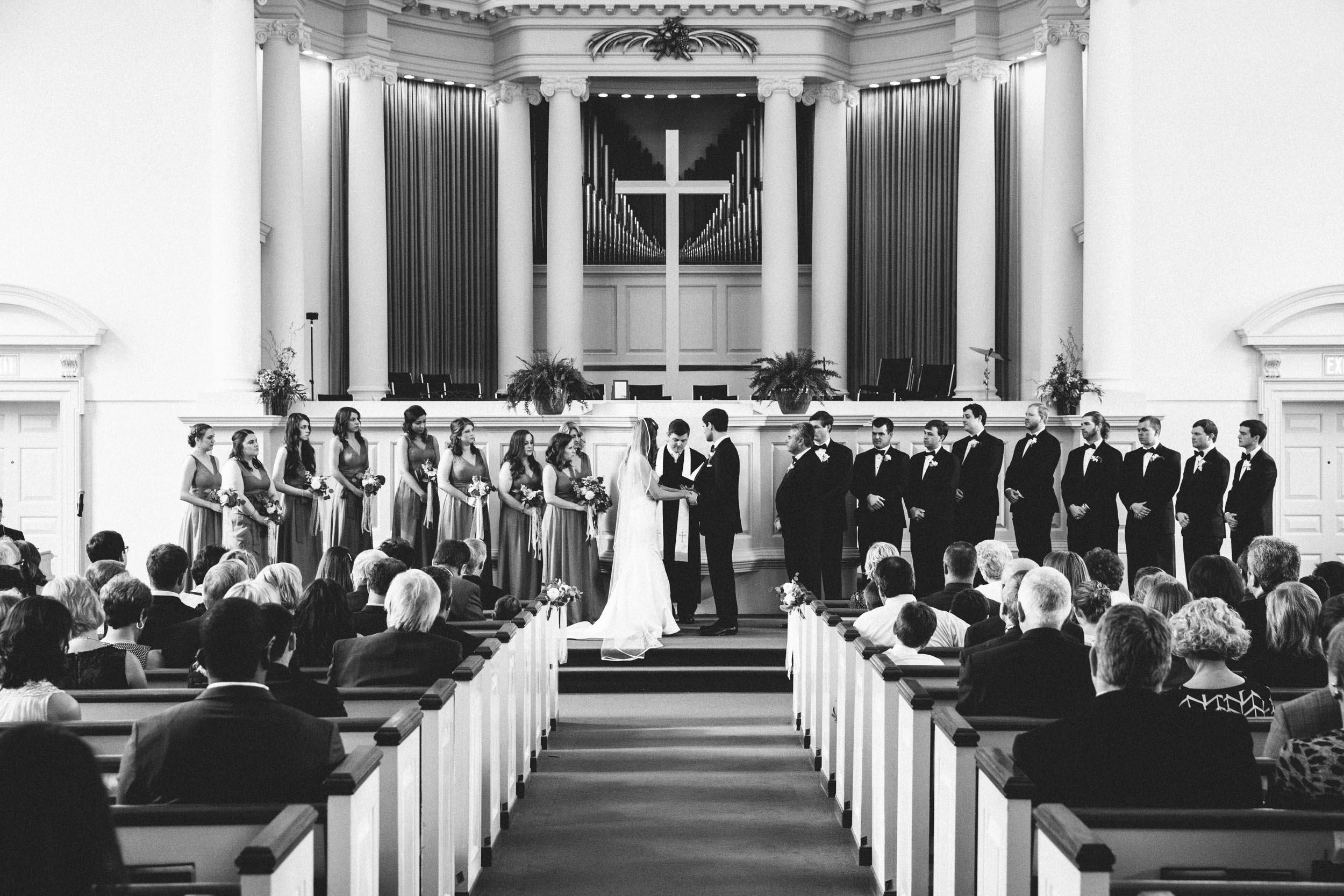 jimmy-rowalt-atlanta-wedding-photography-073.jpg