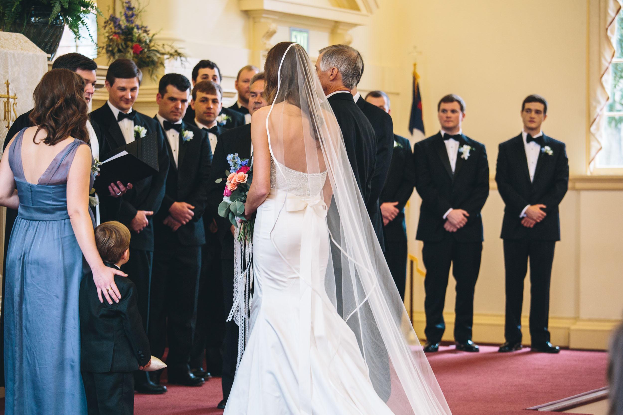 jimmy-rowalt-atlanta-wedding-photography-075.jpg