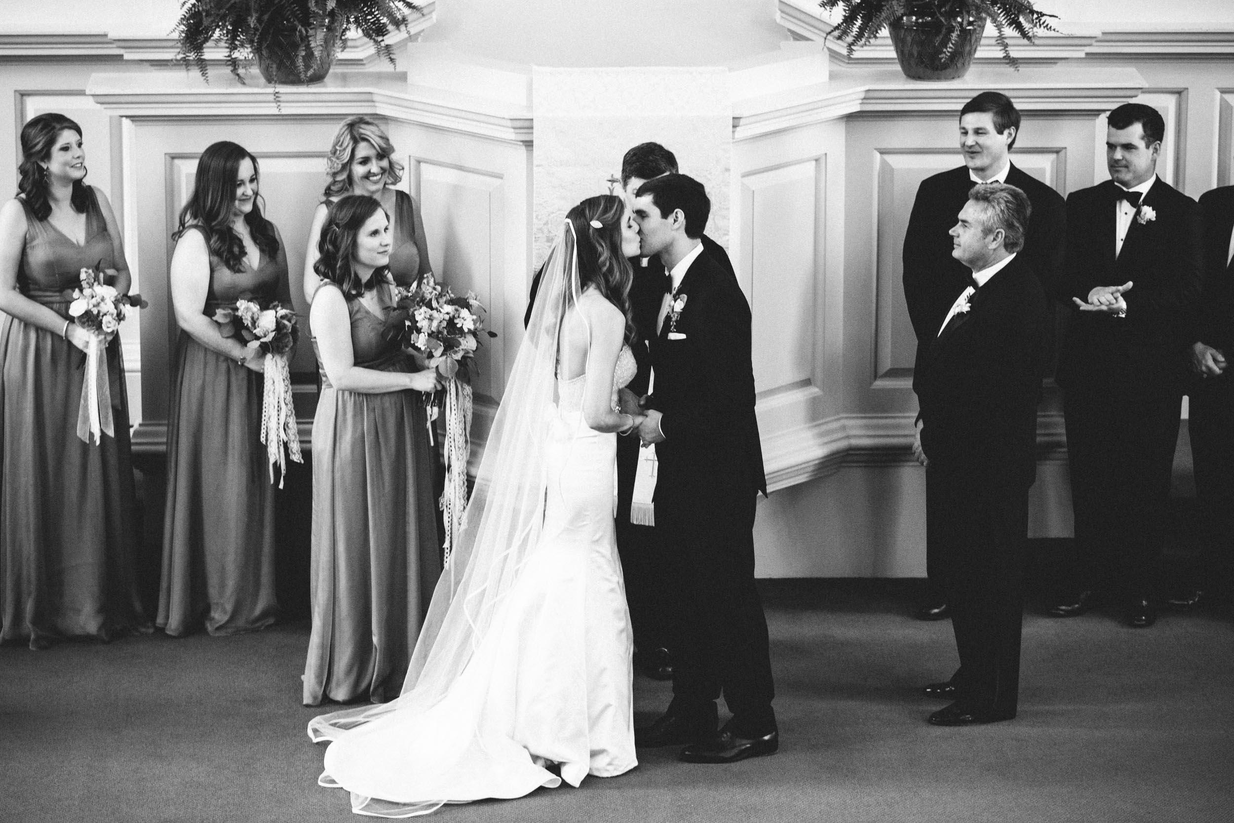 jimmy-rowalt-atlanta-wedding-photography-078.jpg
